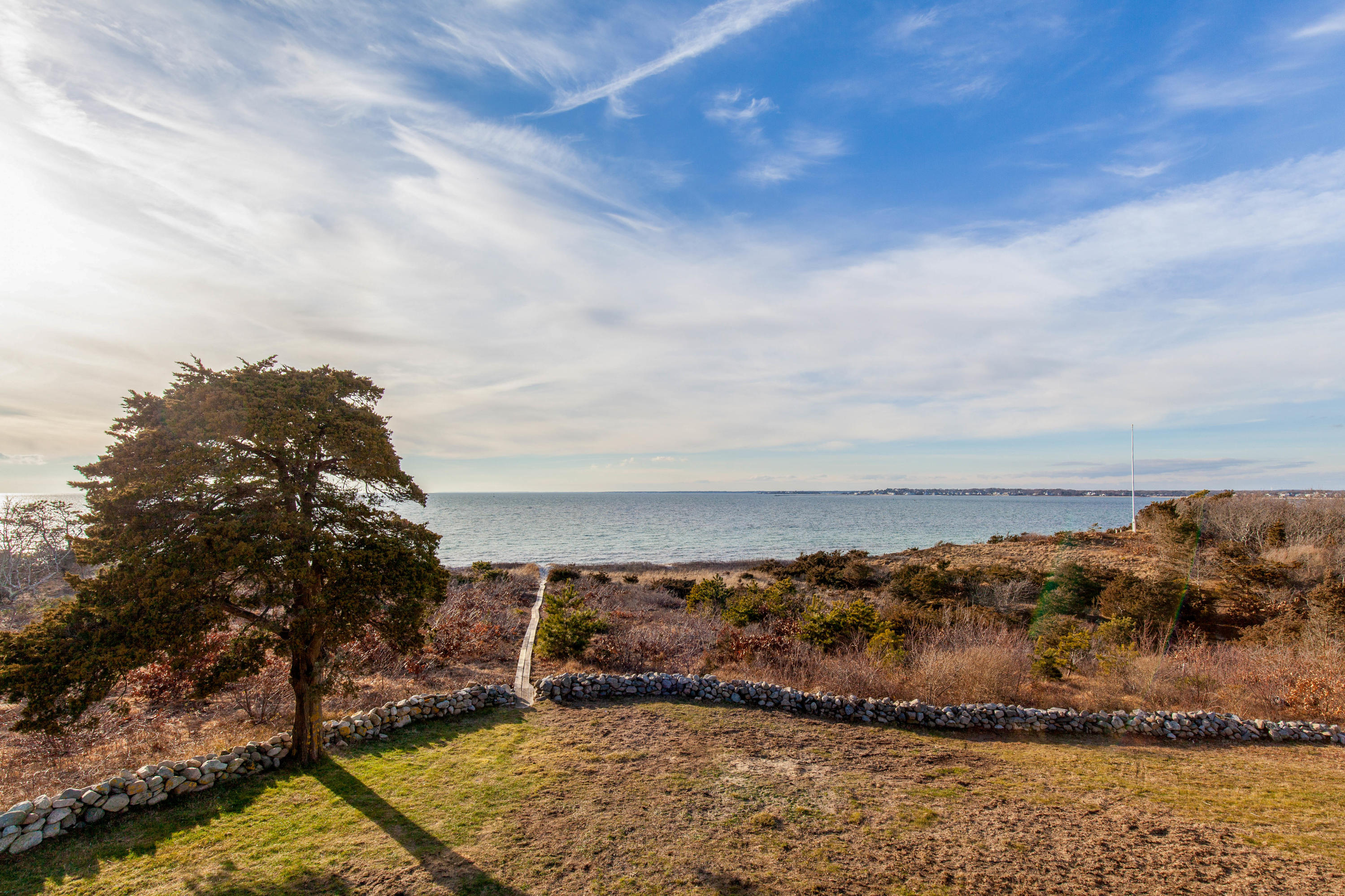 41 Uncle Roberts Road, West Yarmouth, MA photo 26
