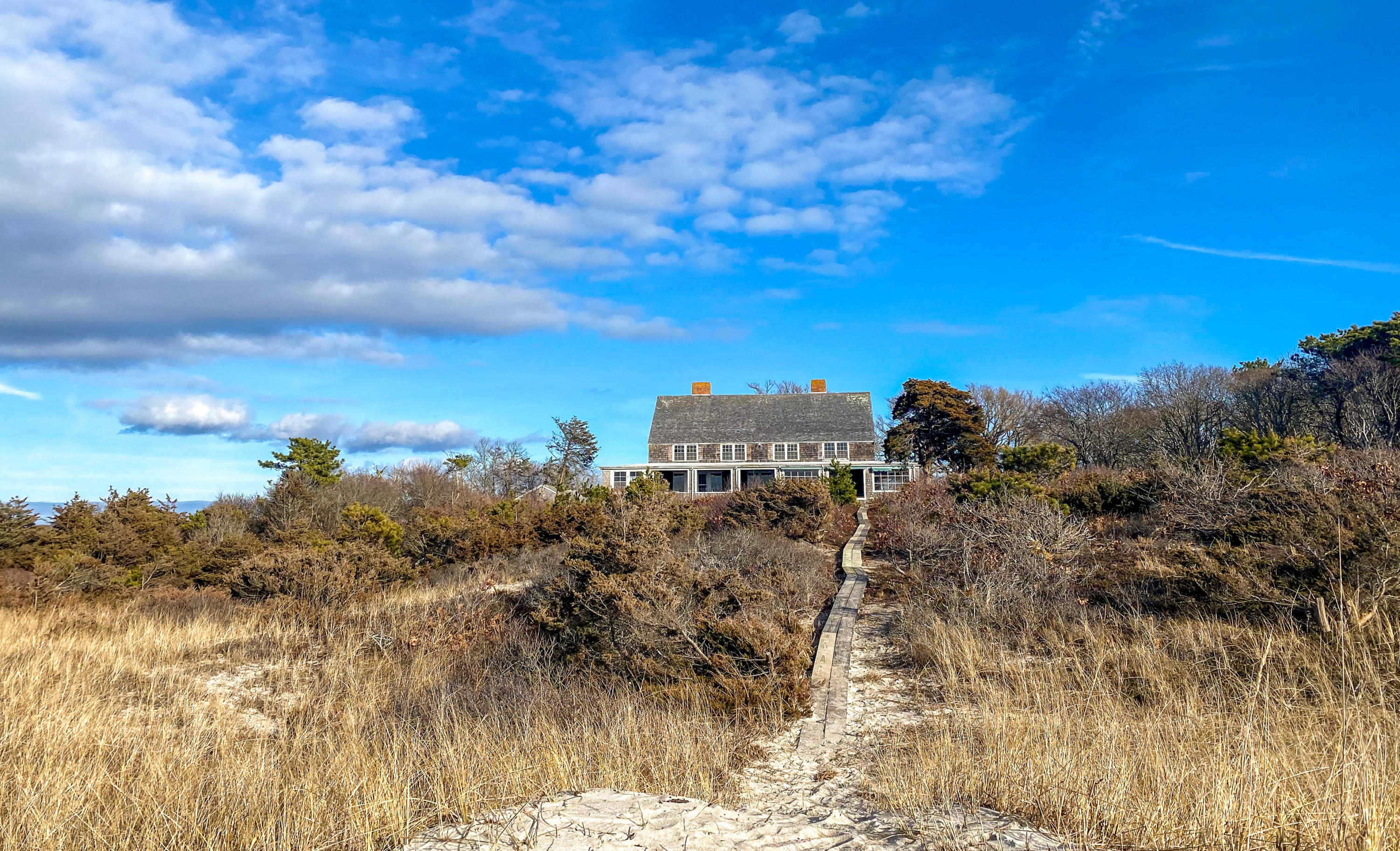 41 Uncle Roberts Road, West Yarmouth, MA photo 31