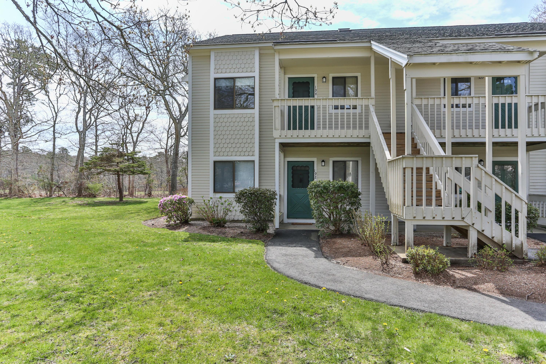 194  Eaton Lane, Brewster MA, 02631