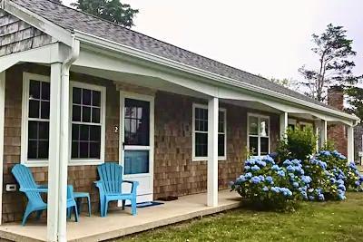 170 Beach Road, Orleans MA, 02653 details