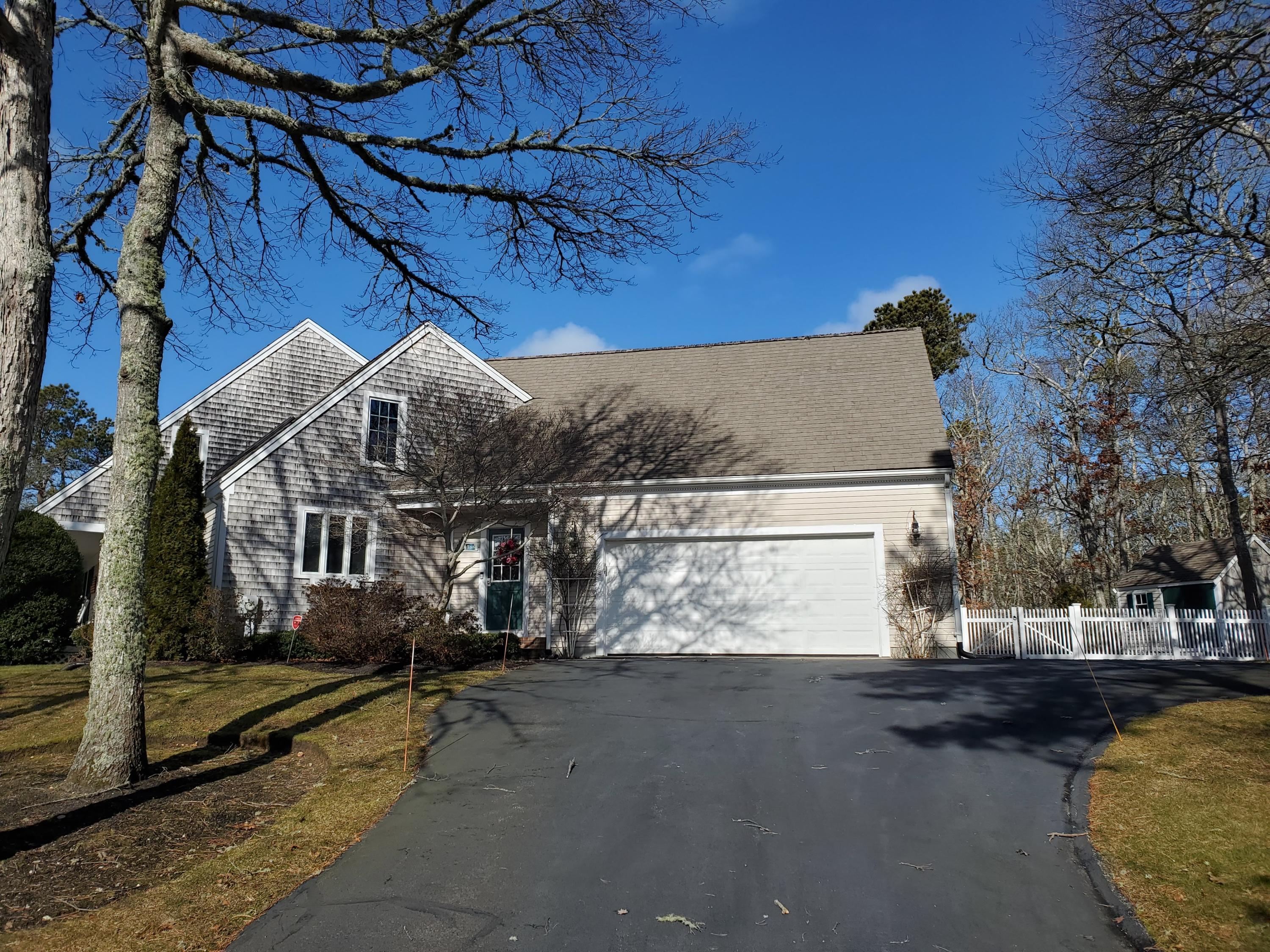 48 Hillcrest Drive, Harwich, MA photo 4