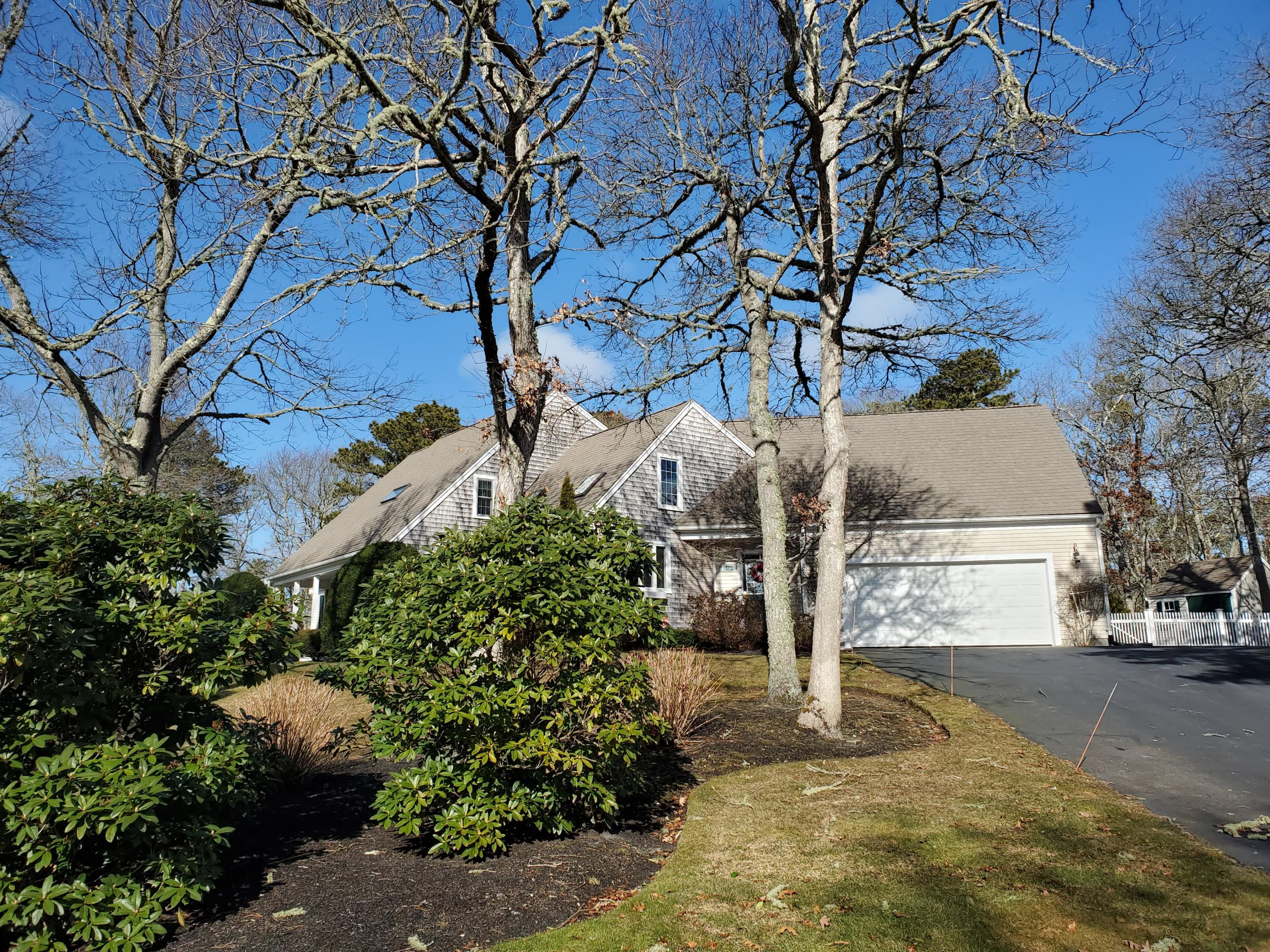 48 Hillcrest Drive, Harwich, MA photo 2