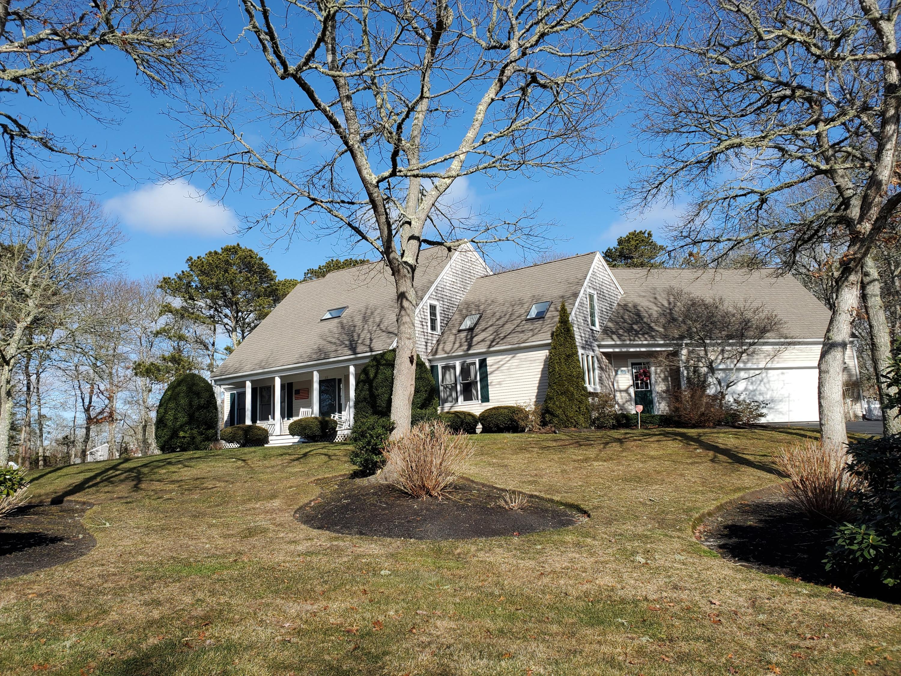 48 Hillcrest Drive, Harwich, MA photo 3