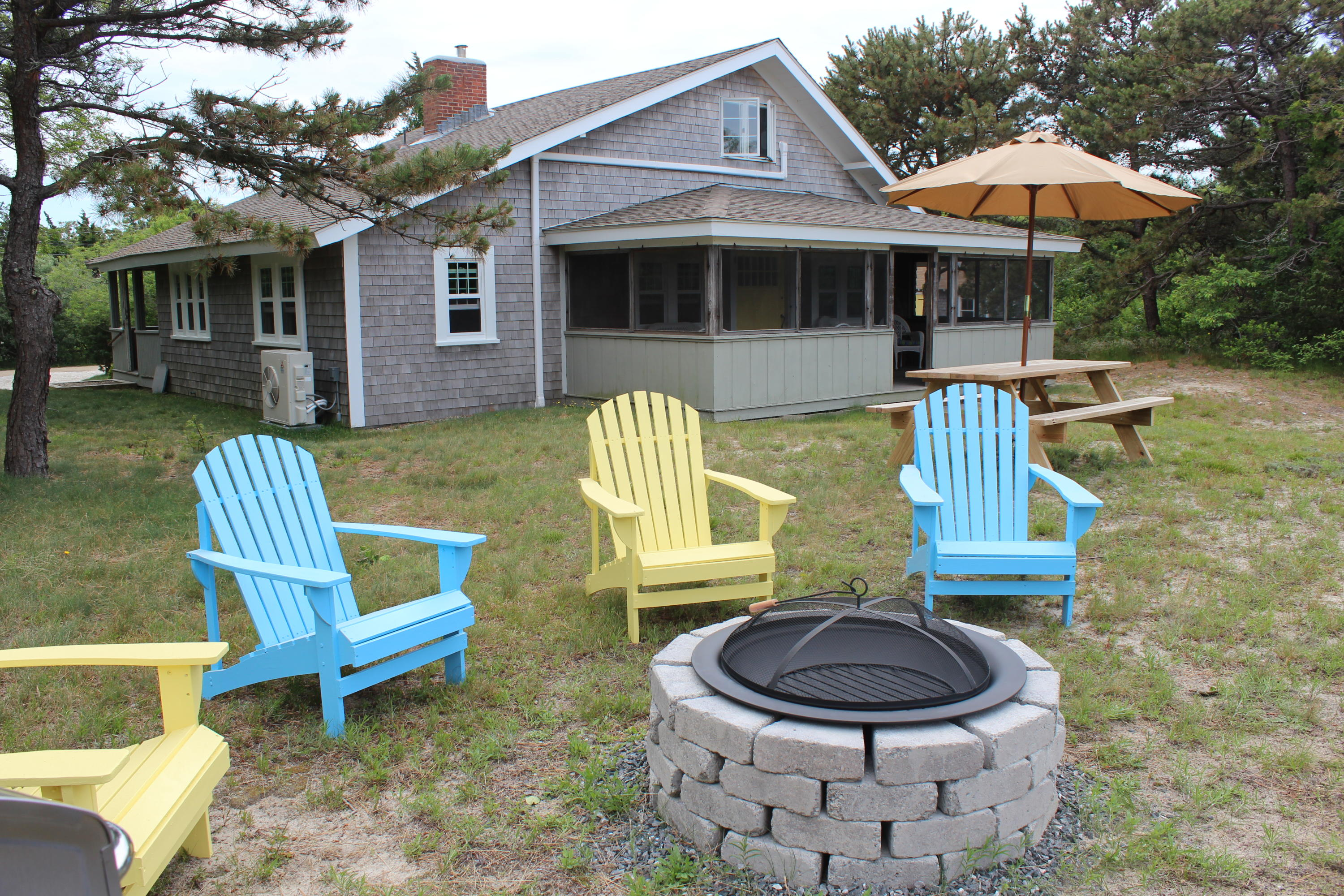 click to view more details 4-6 Franz Road, Orleans, MA 02653