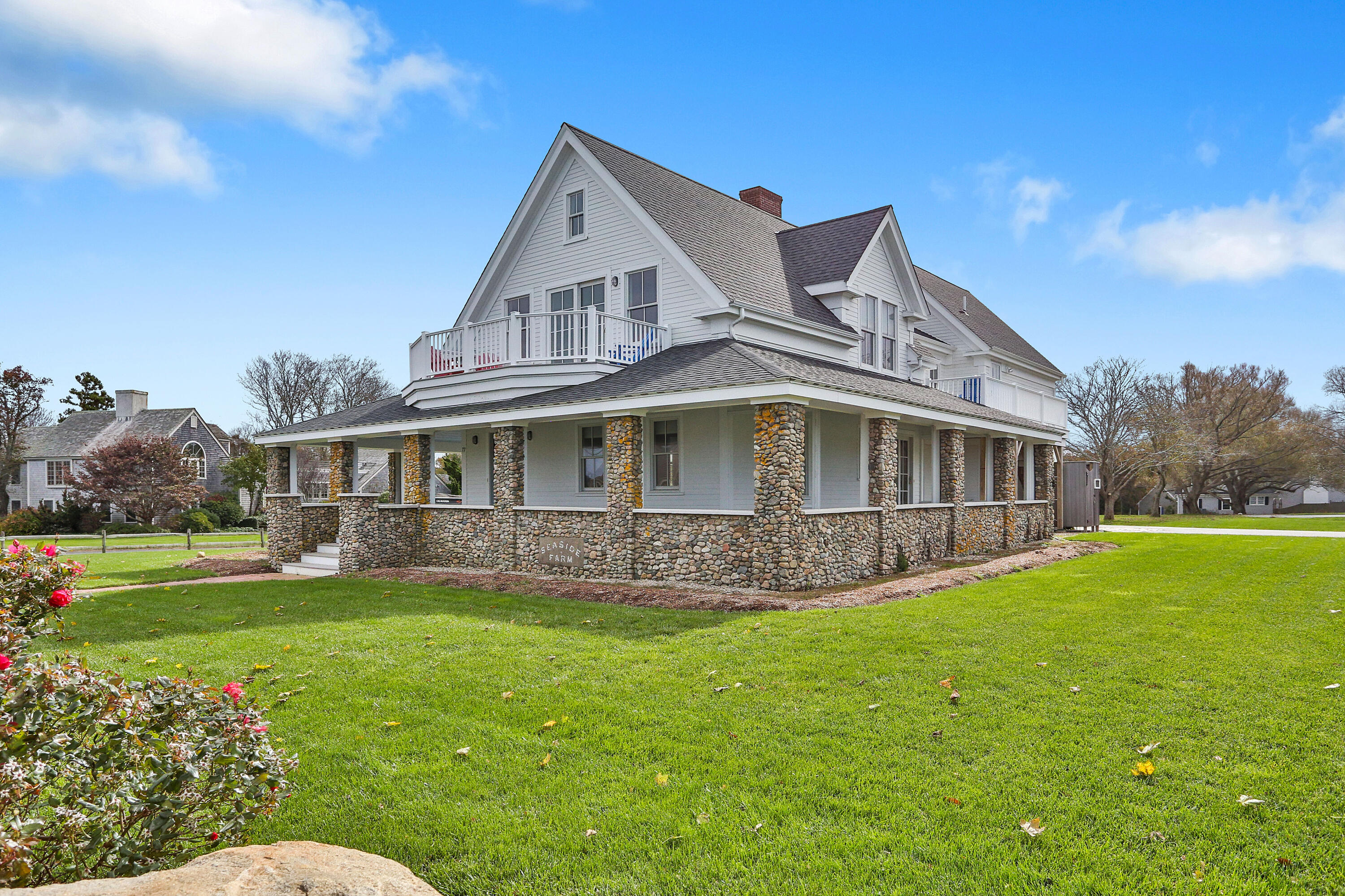 click to view more details 77 Seaside Avenue, Dennis, MA 02638