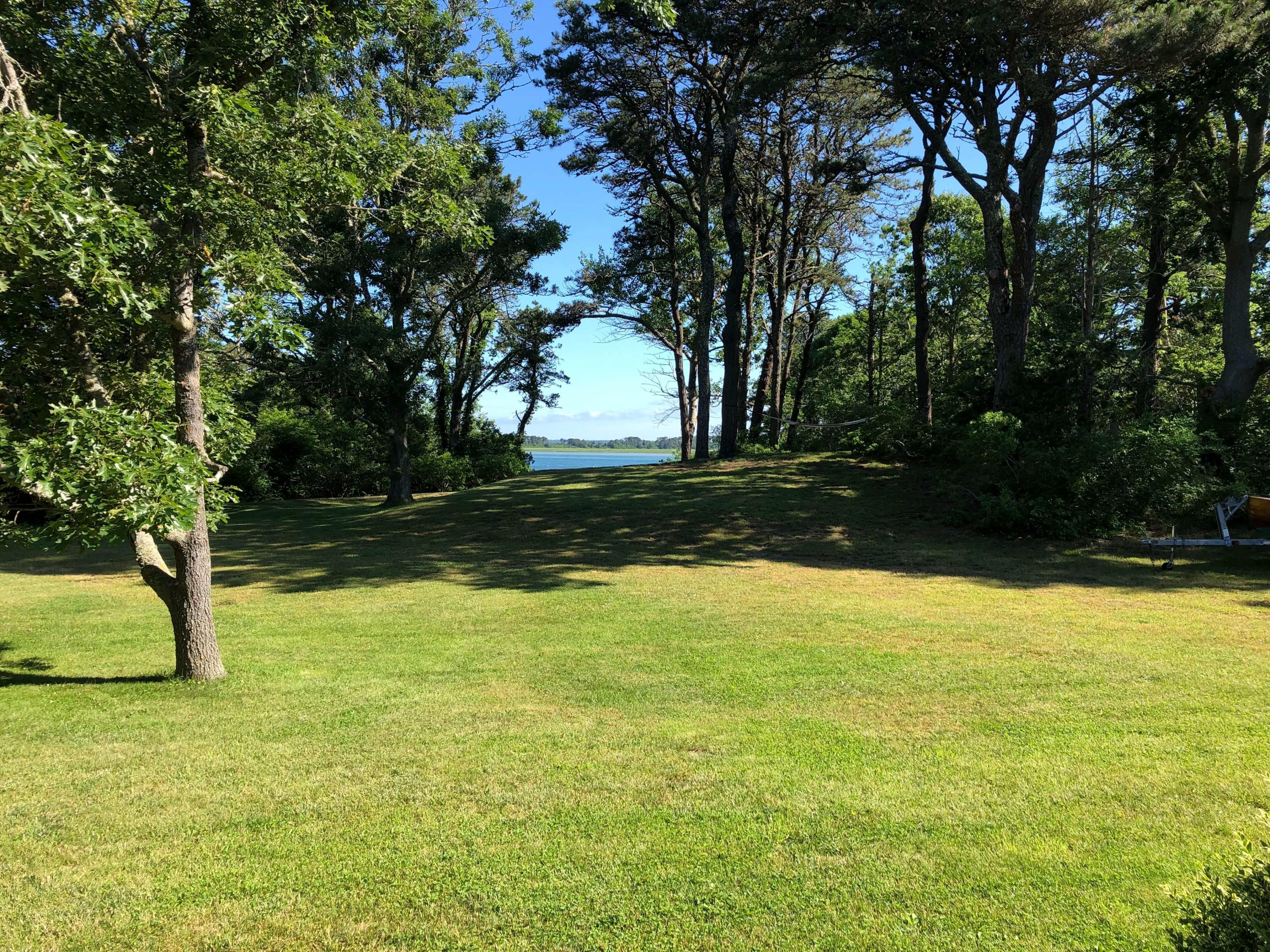 click to view more details 48 Salt Marsh Way, Chatham, MA 02633