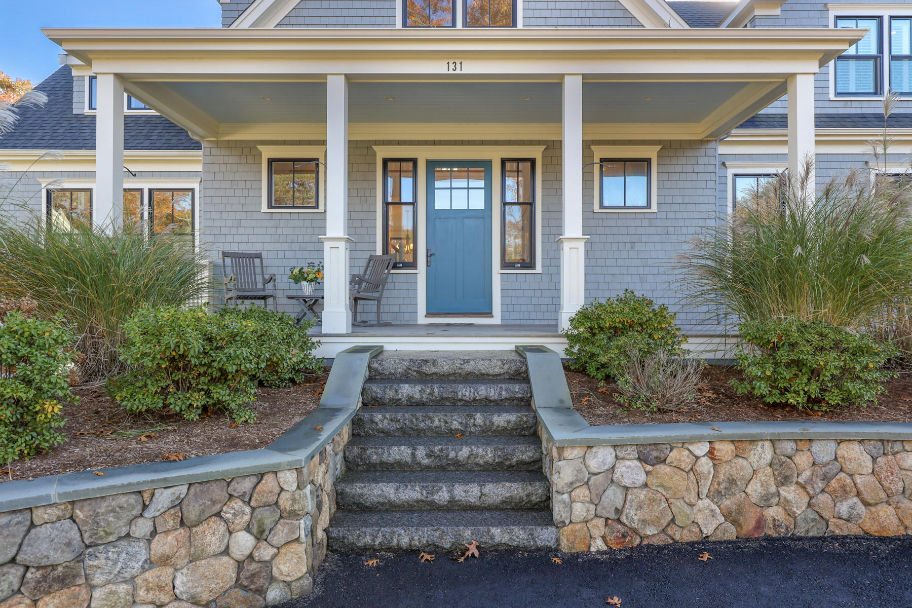 click to view more details 131 Areys Lane, Orleans, MA 02653