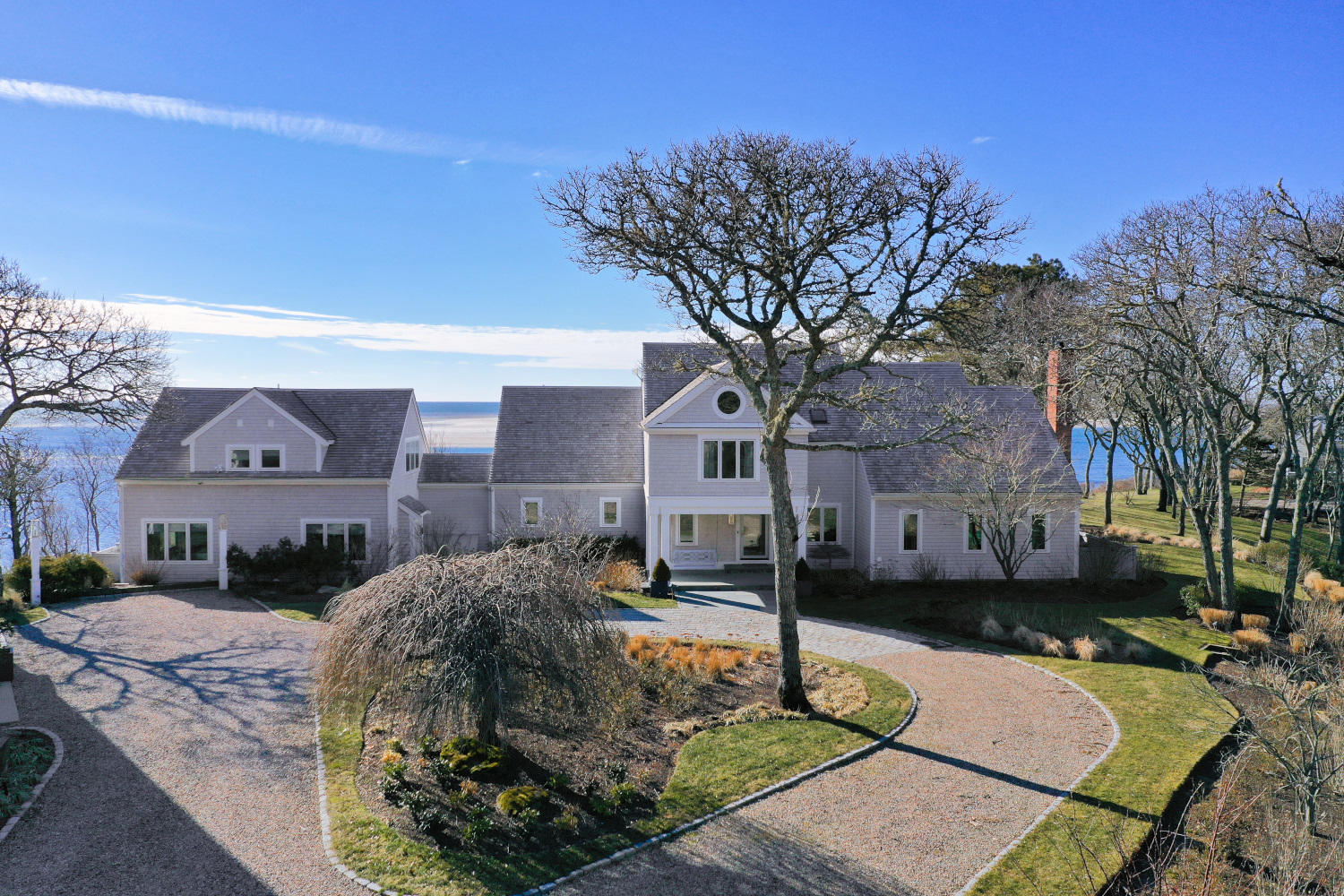 click to view more details 27 Tilipi Run, Chatham, MA 02633