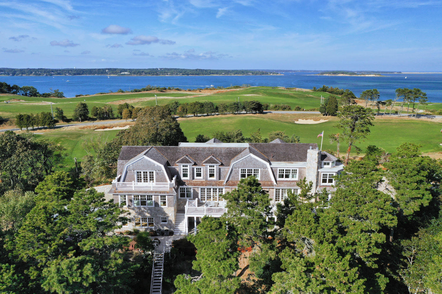 click to view more details 558 Fox Hill Road, Chatham, MA 02633
