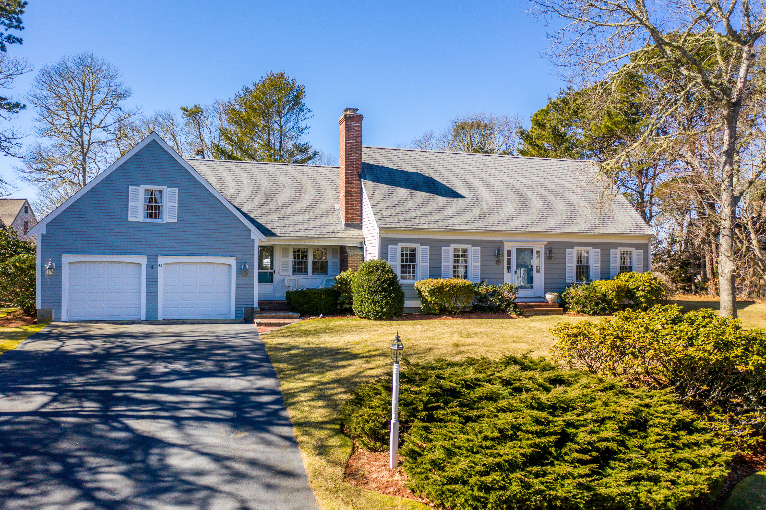 click to view more details 43 Schooner Drive, Harwich Port, MA 02646