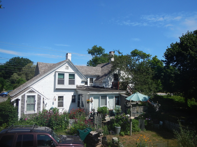 2581 Main Street, South Chatham, MA photo 2