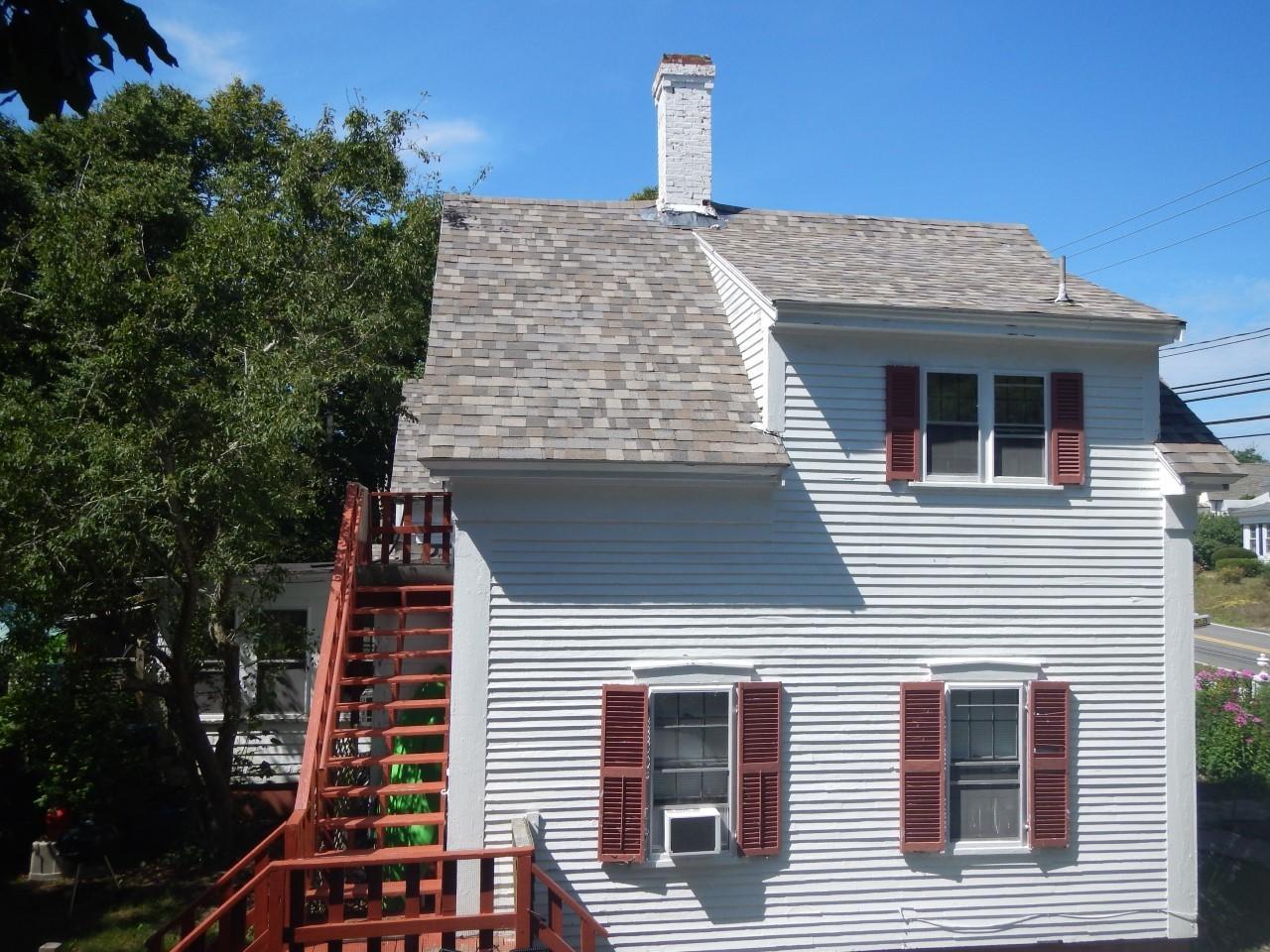 2581 Main Street, South Chatham, MA photo 4