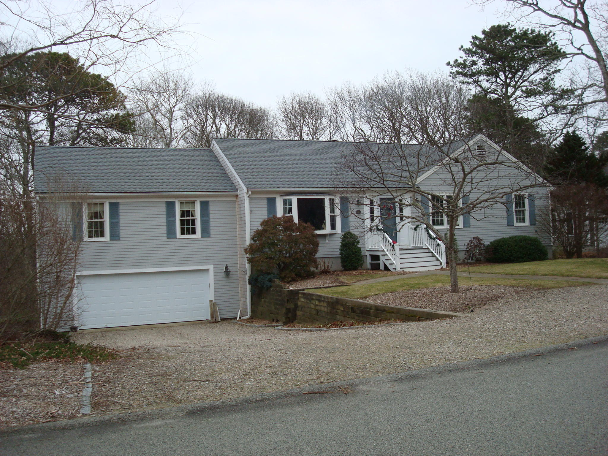 60 SpyGlass Hill Road, Barnstable MA, 02630 details