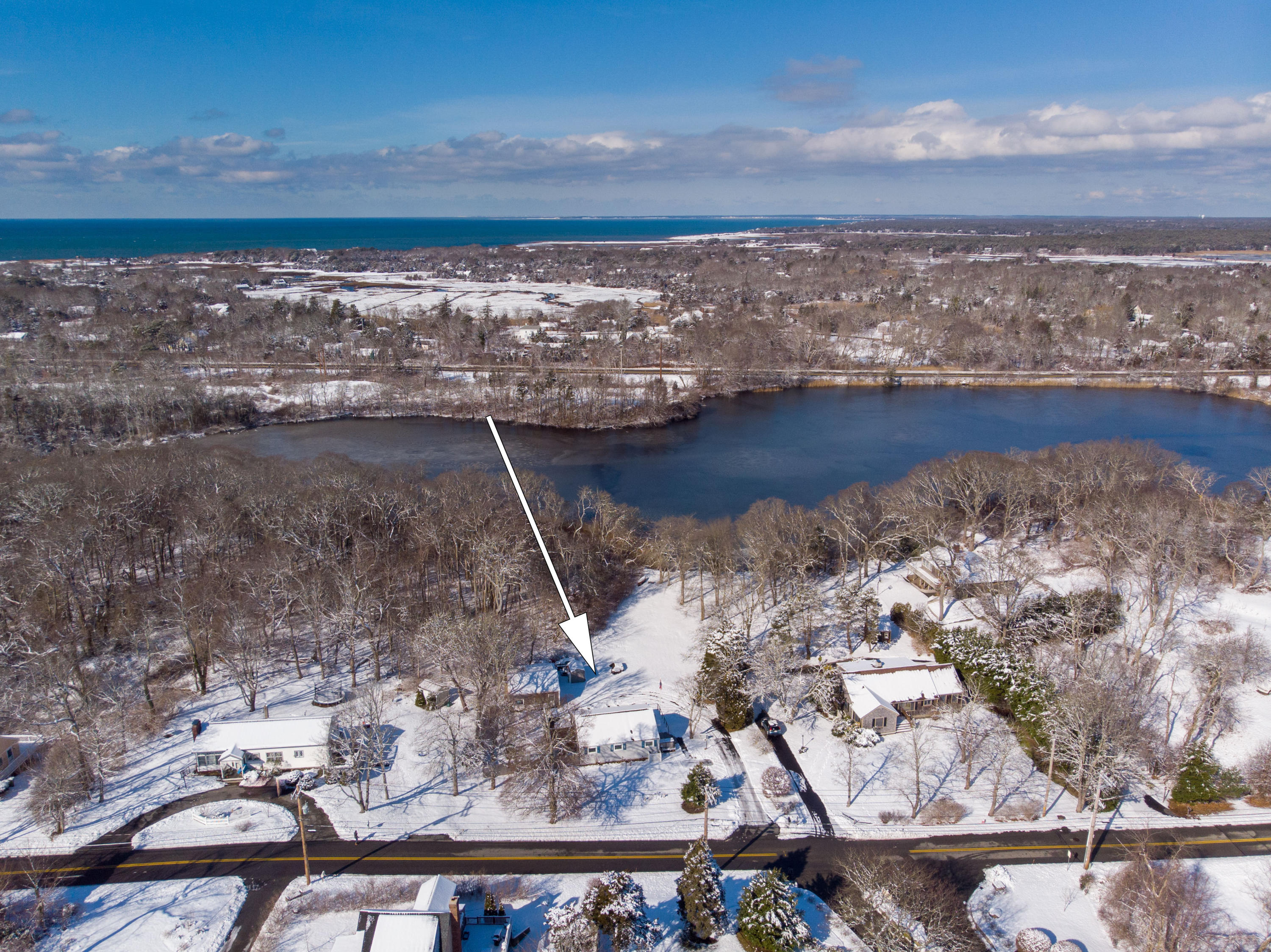 click to view more details 42 Locust Road, Orleans, MA 02653