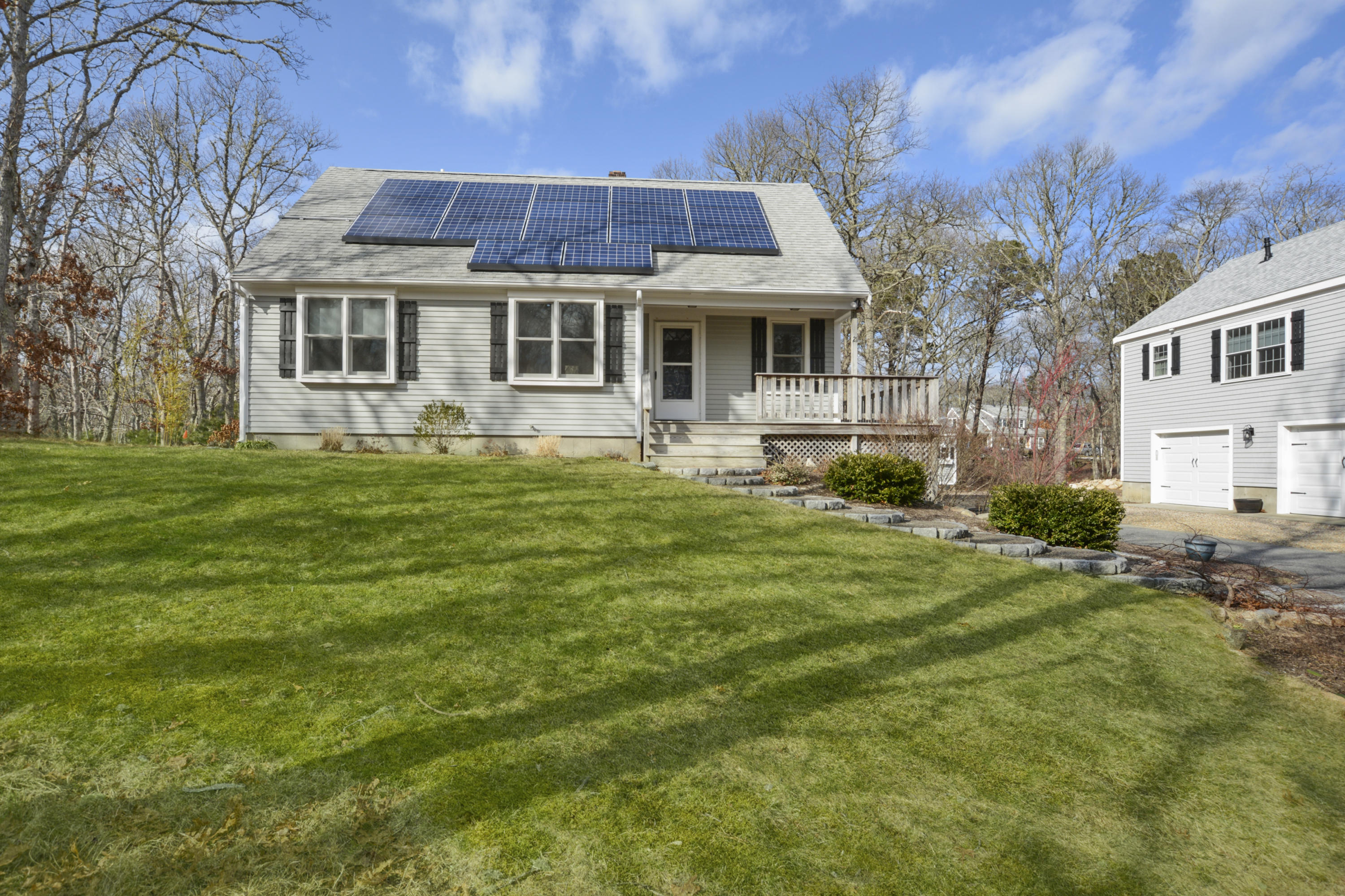 click to view more details 21 Topco Road, Brewster, MA 02631
