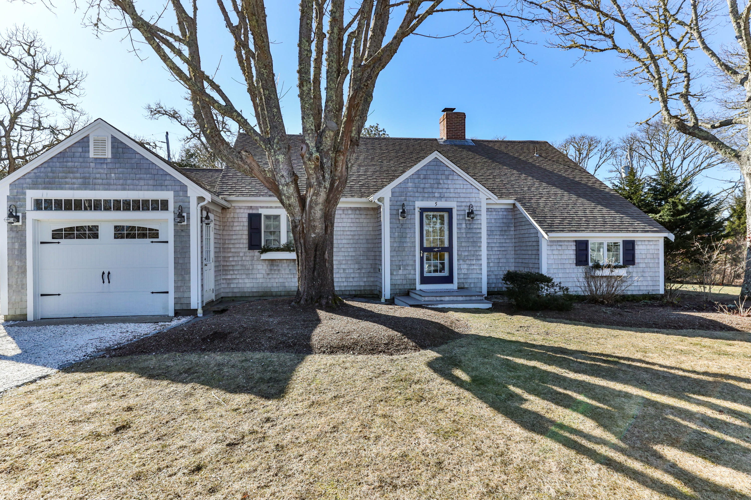 click to view more details 5 Shirley Drive, South Chatham, MA 02659