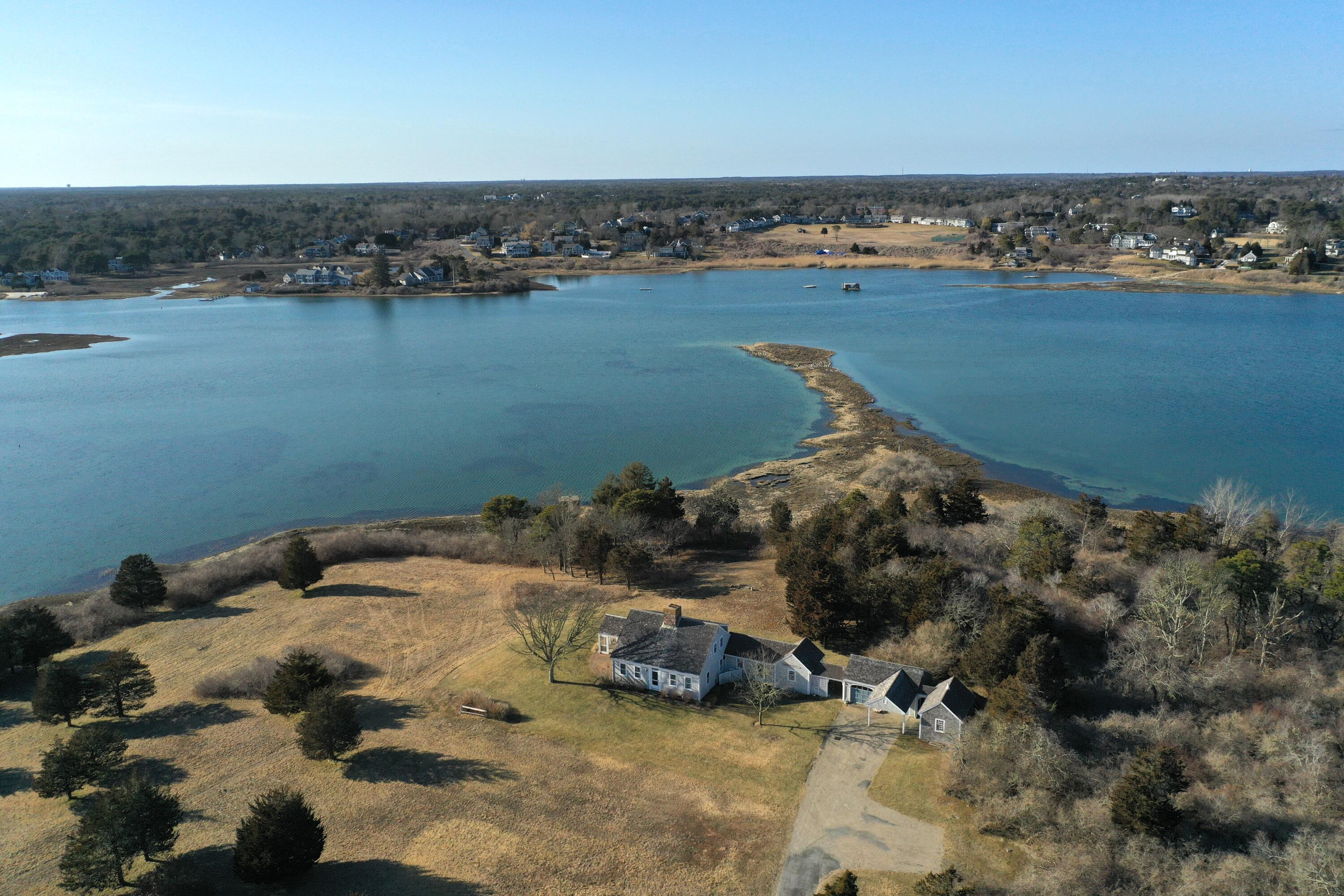 click to view more details 268 Cedar Street, Chatham, MA 02633