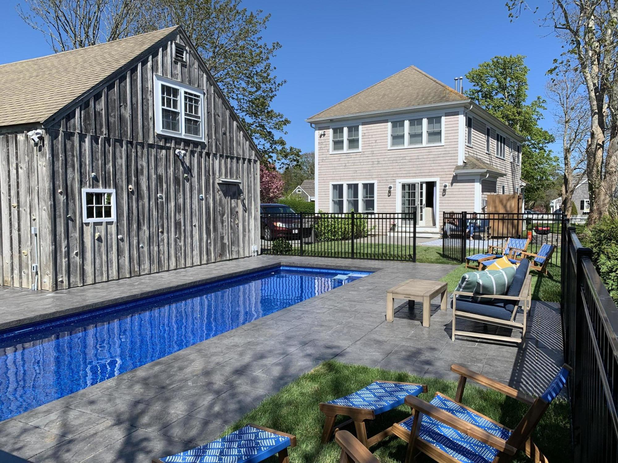 click to view more details 81 Hitching Post Road, Chatham, MA 02633