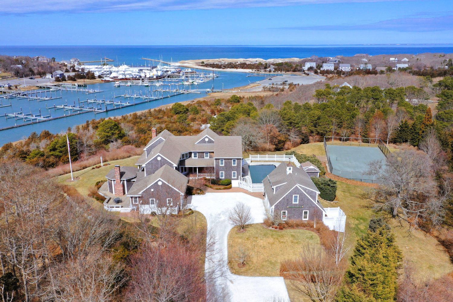 click to view more details 50 J H Sears Road, East Dennis, MA 02641
