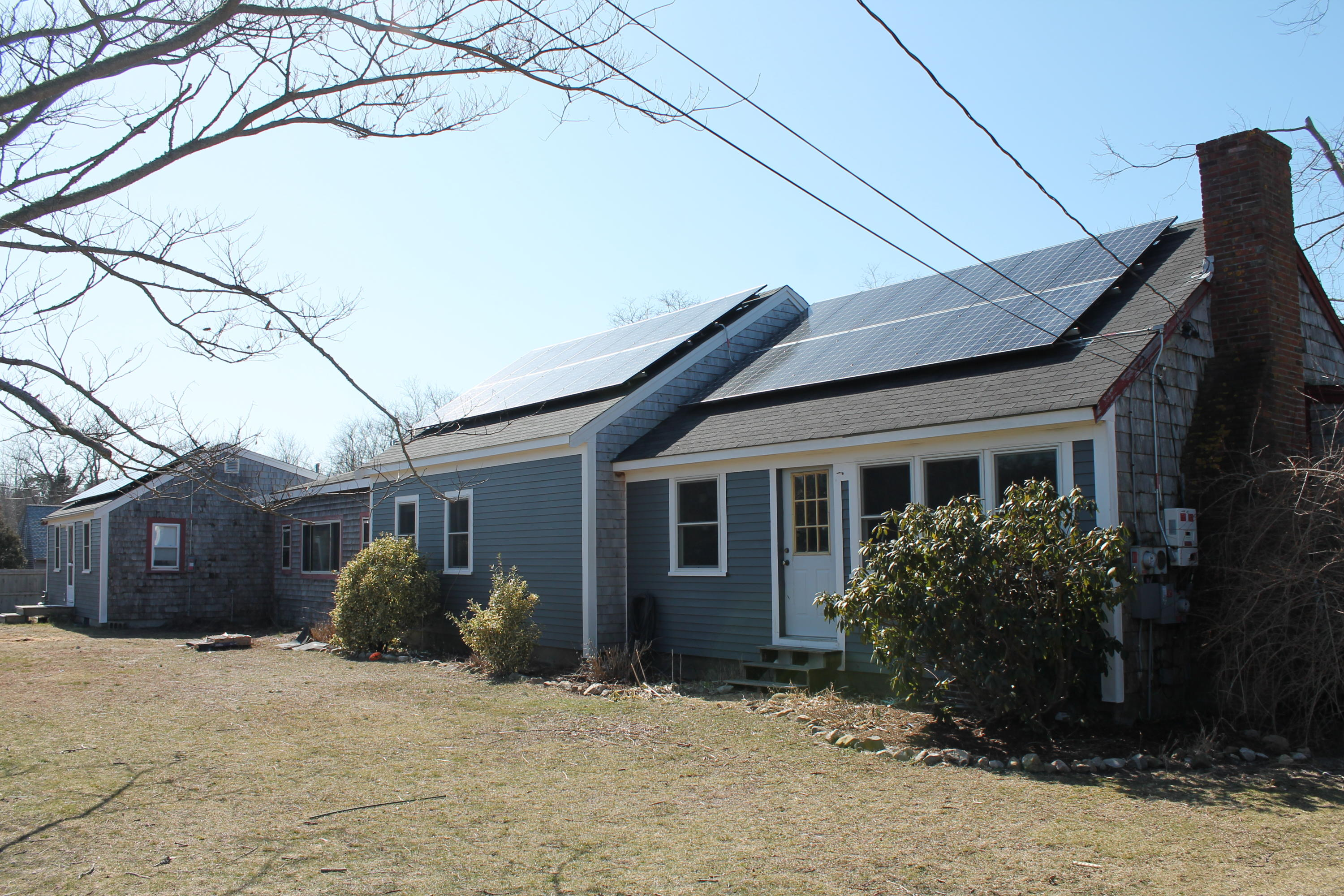 945 State Highway Eastham MA, 02642 details