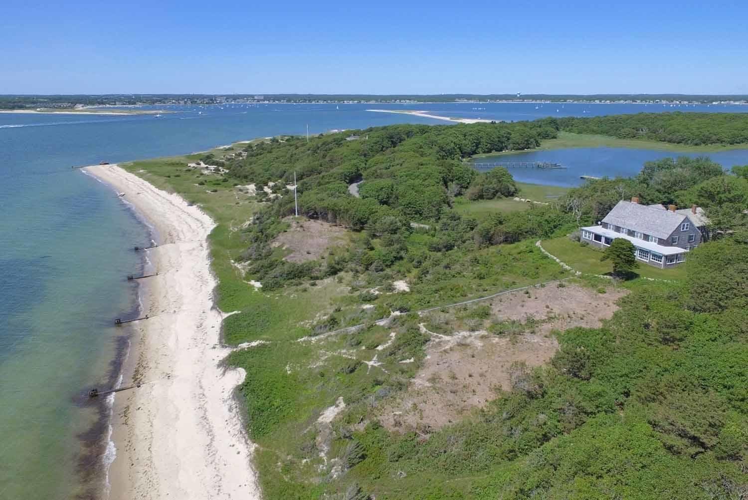 41 Uncle Roberts Road, West Yarmouth, MA photo 5
