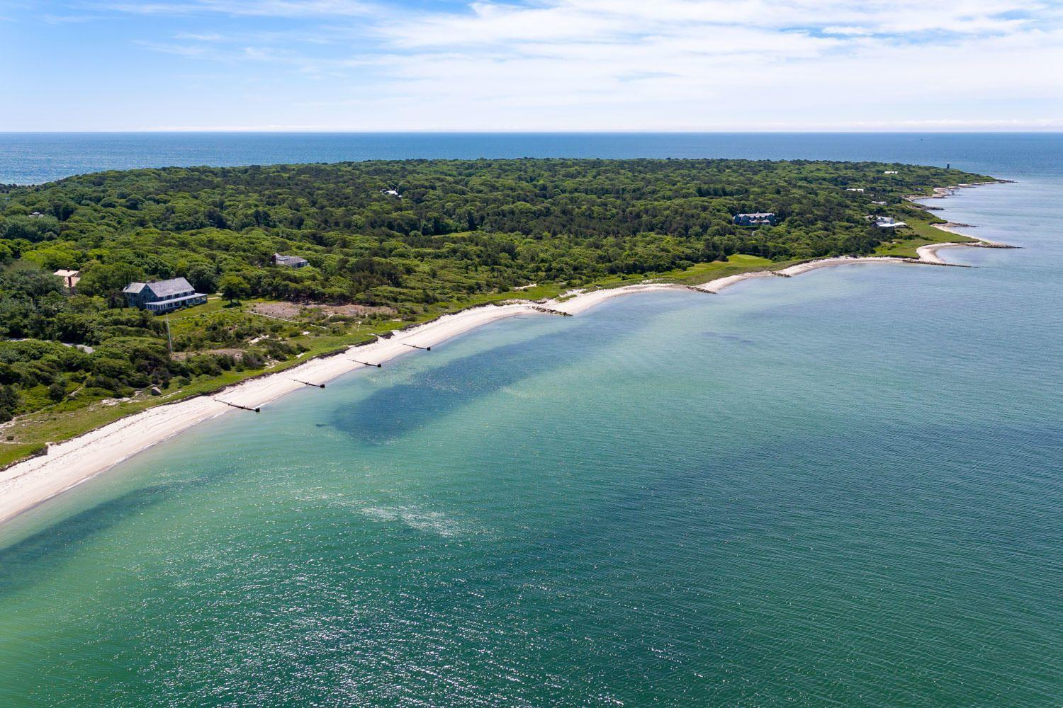 41 Uncle Roberts Road, West Yarmouth, MA photo 3