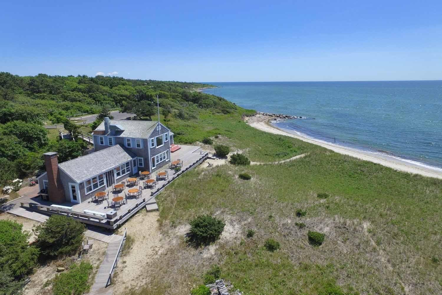 41 Uncle Roberts Road, West Yarmouth, MA photo 33