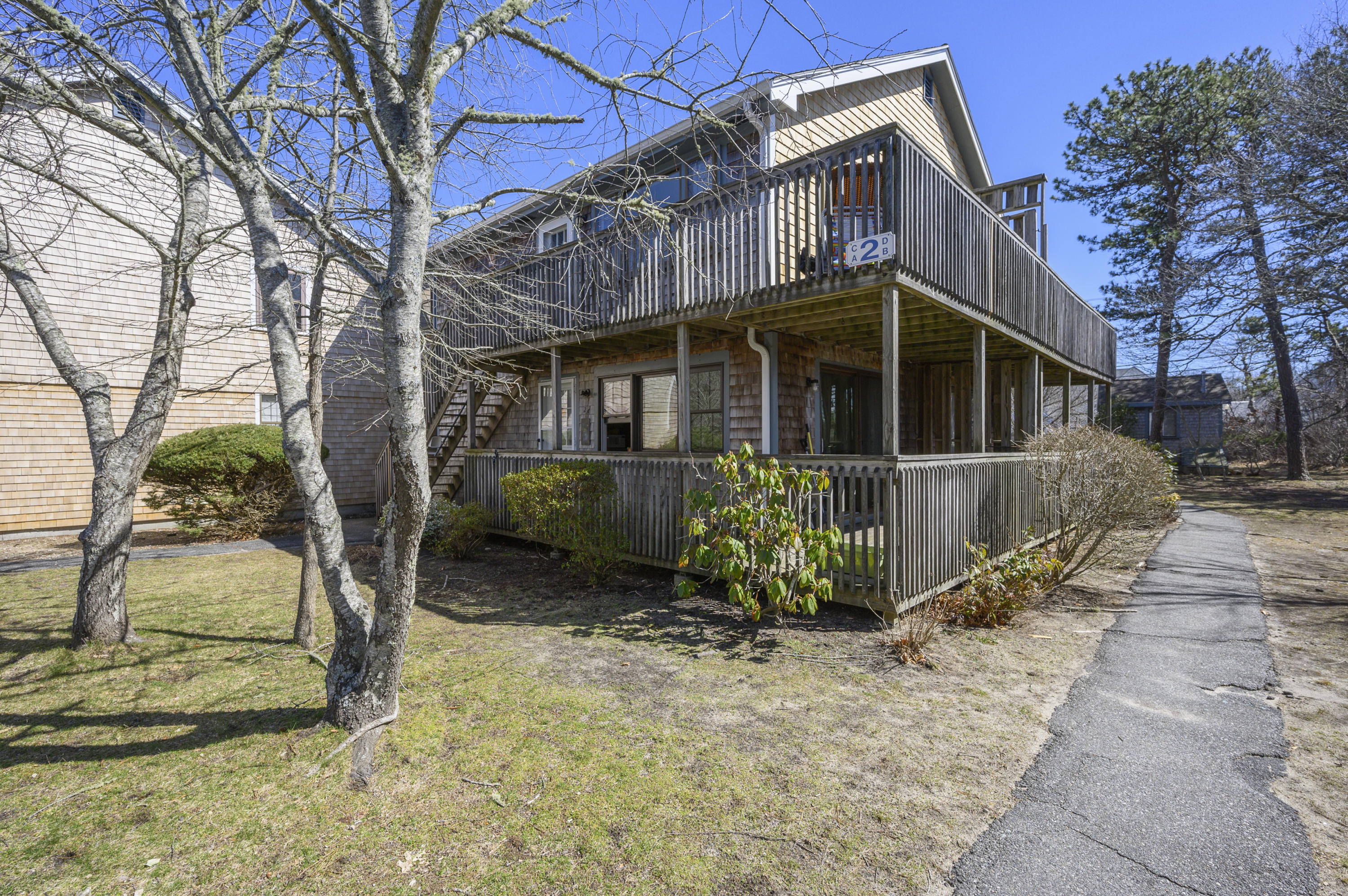 844 Route 28 South Yarmouth MA, 02664 details