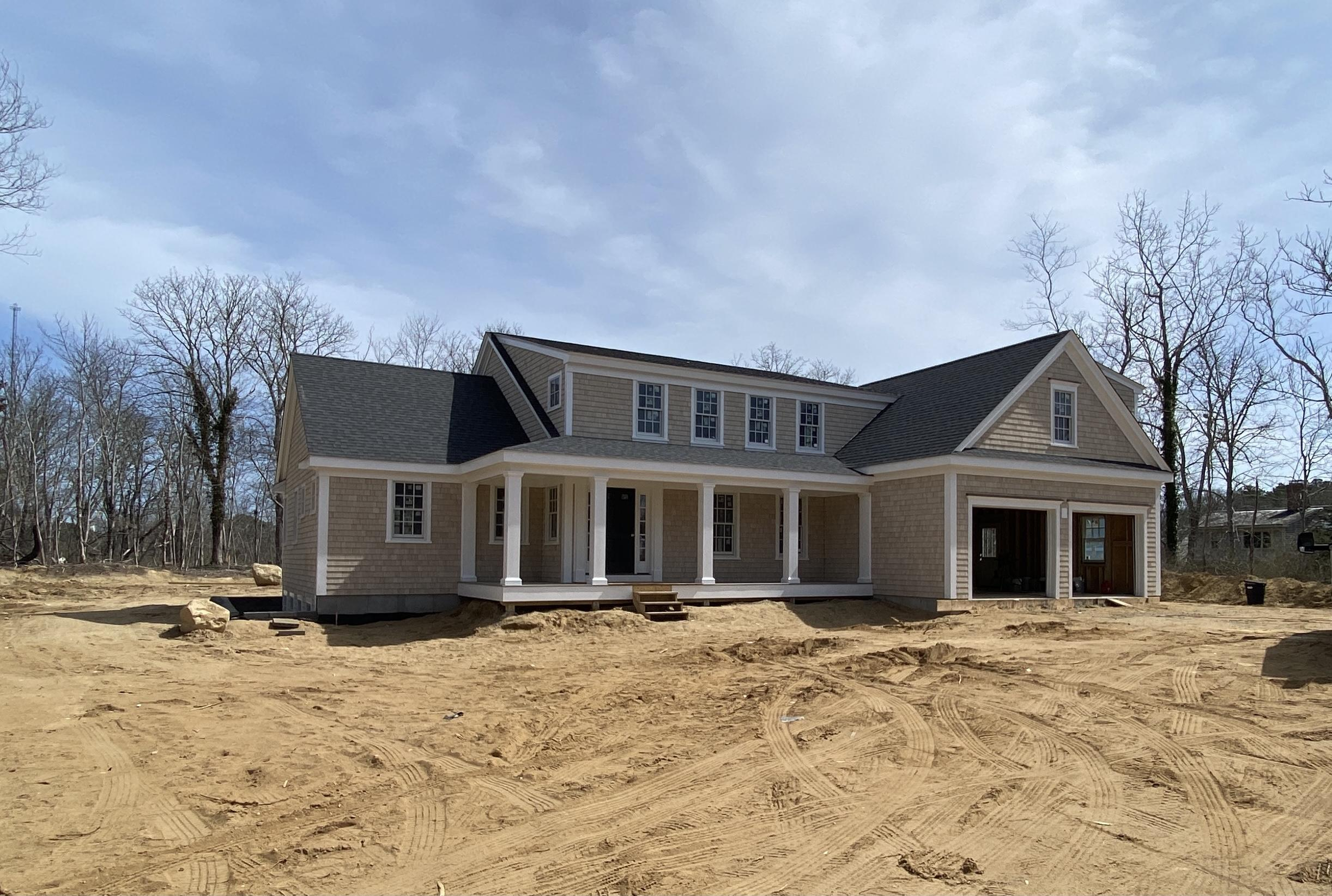 click to view more details 34 Loon Lane, Brewster, MA 02631