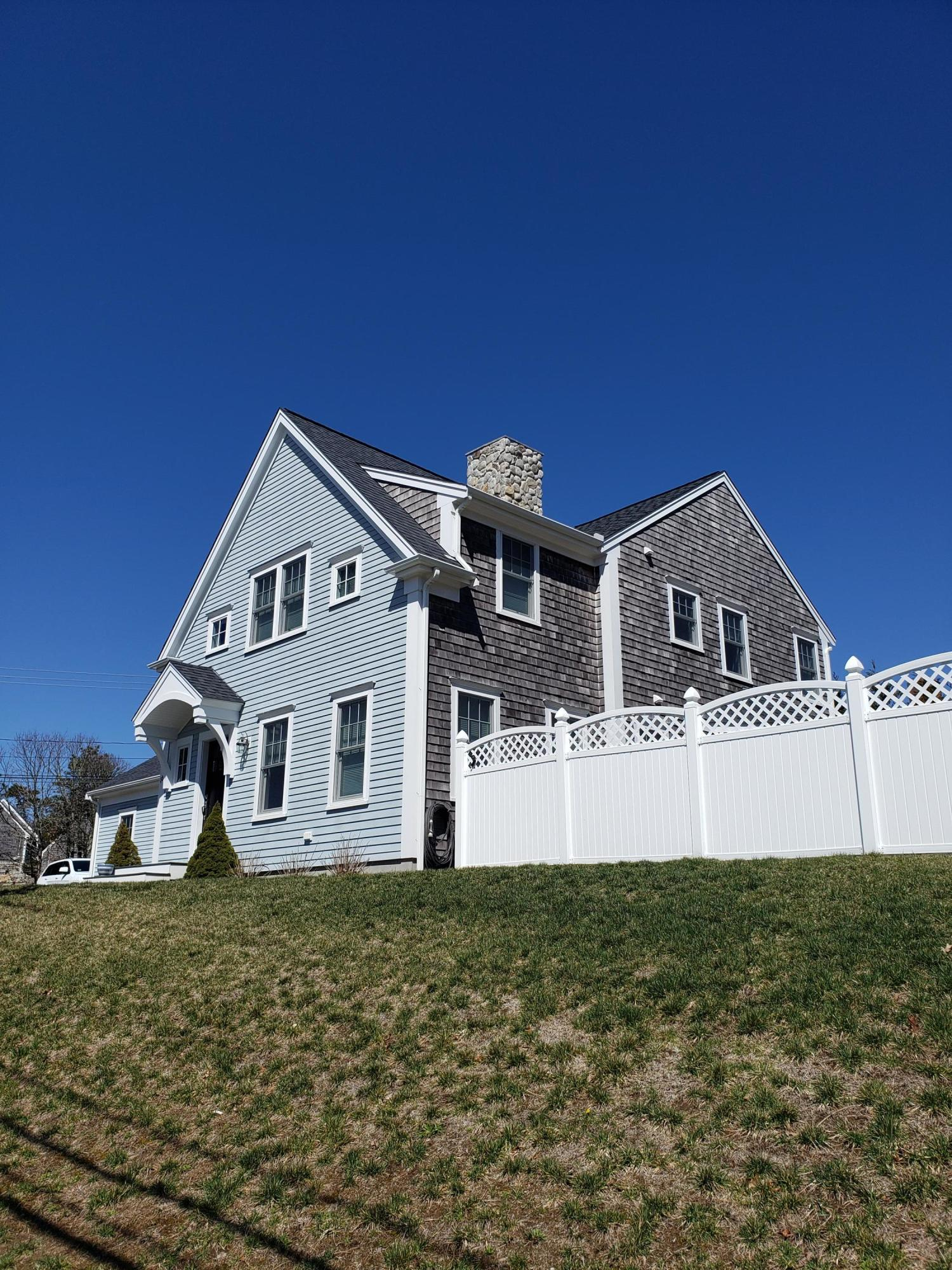 click to view more details 158 Old Queen Anne Road, Chatham, MA 02633