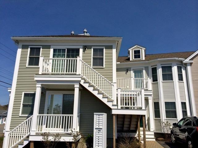 161 Route 28 West Harwich MA, 02671 details