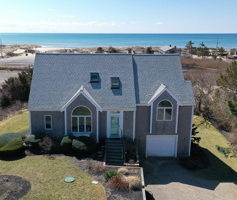 click to view more details 131 Lower County Road, West Dennis, MA 02670