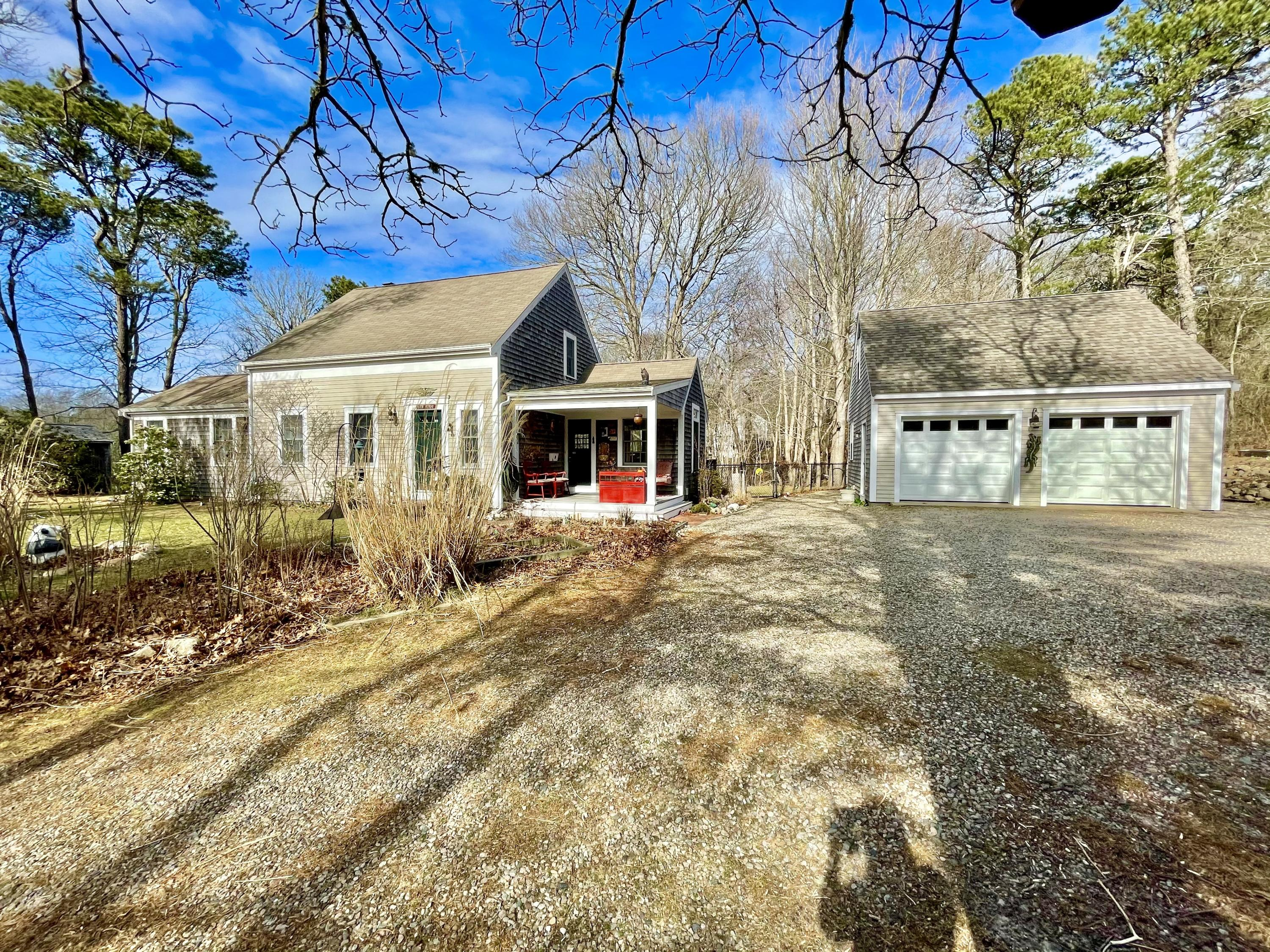 click to view more details 51 Holly Avenue, Brewster, MA 02631