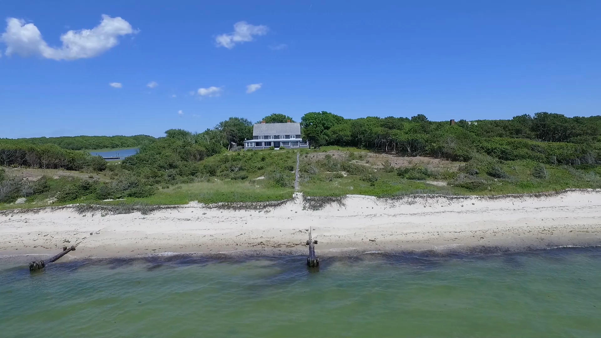 41 Uncle Roberts Road, West Yarmouth, MA photo 4