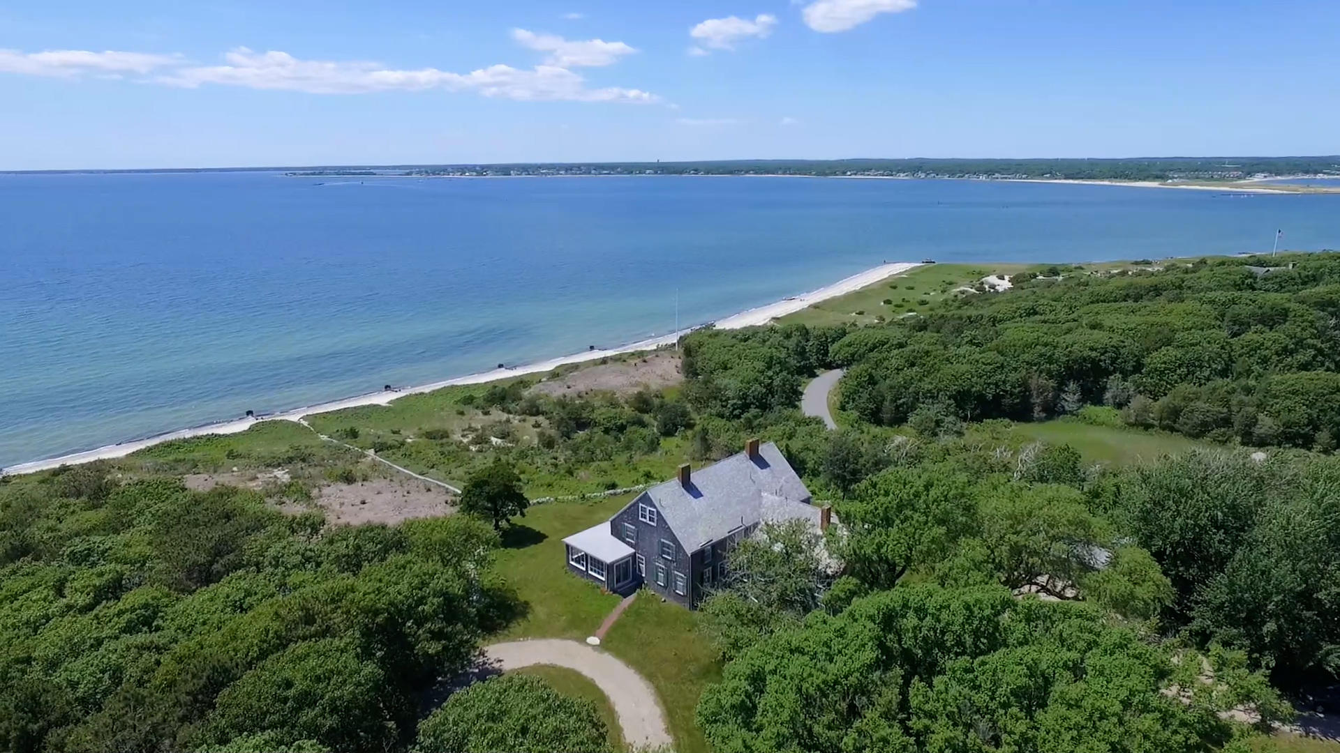 41 Uncle Roberts Road, West Yarmouth, MA photo 38