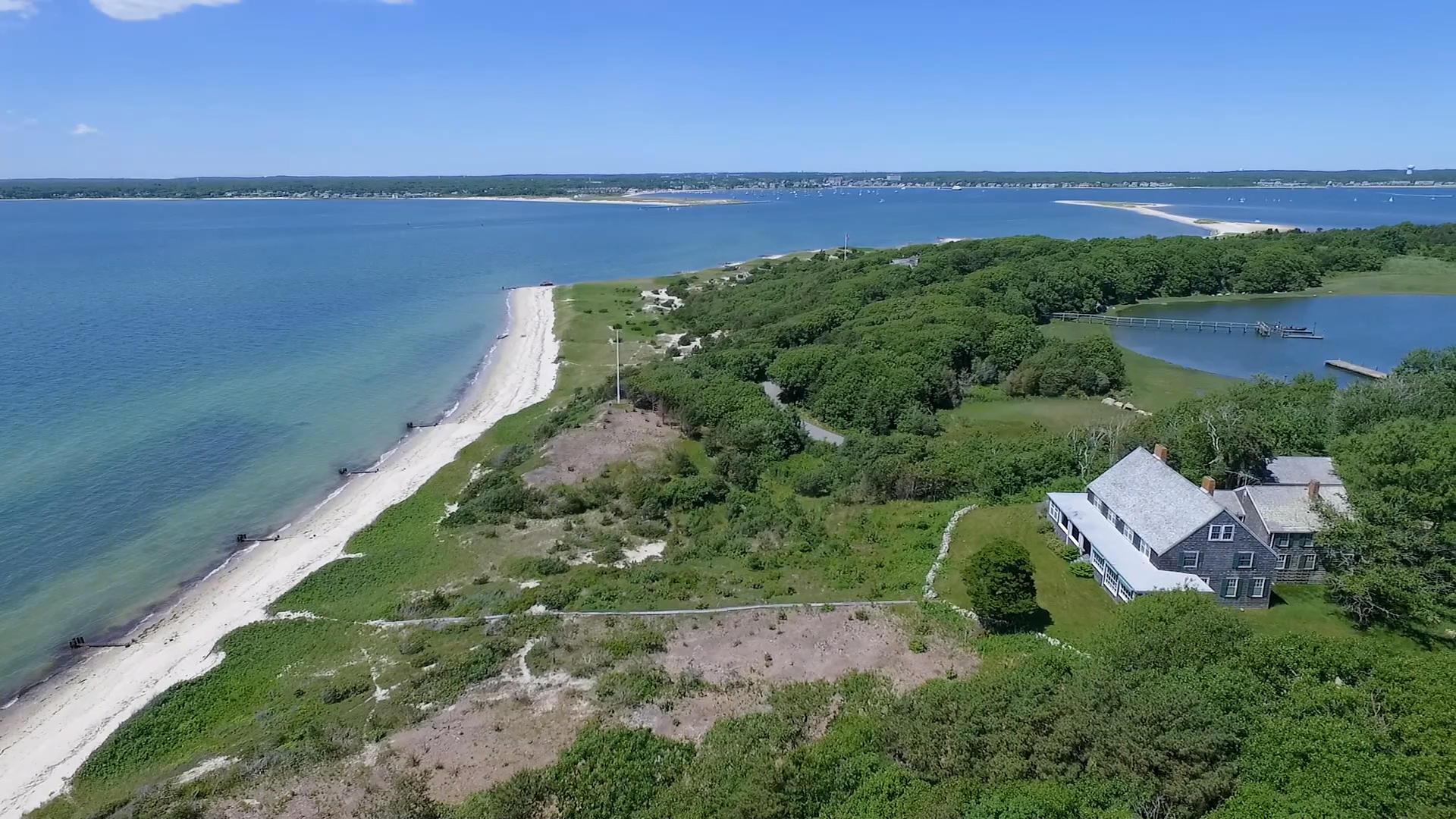 41 Uncle Roberts Road, West Yarmouth, MA photo 37