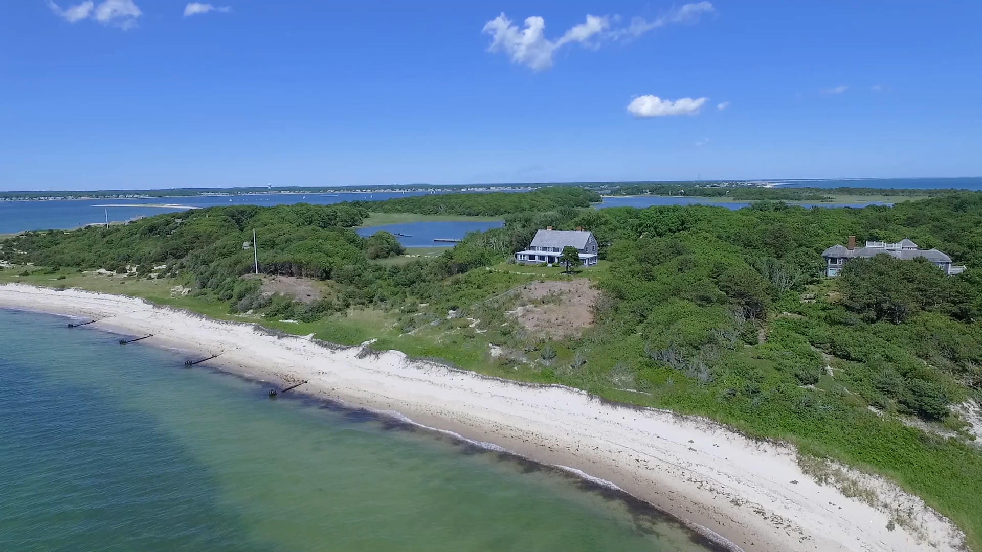 41 Uncle Roberts Road, West Yarmouth, MA photo 39