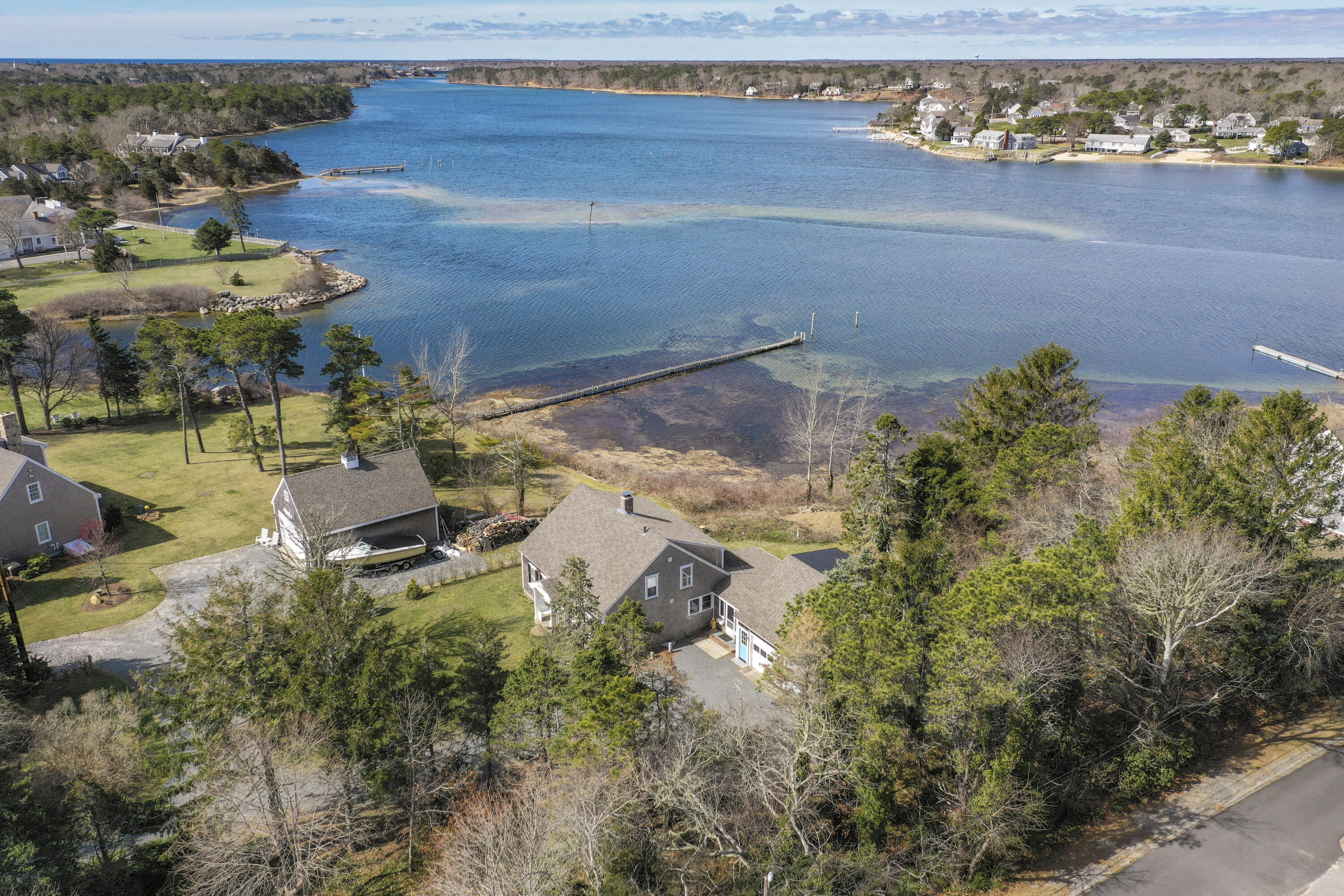 click to view more details 9 Captain Nickerson Lane, South Dennis, MA 02660