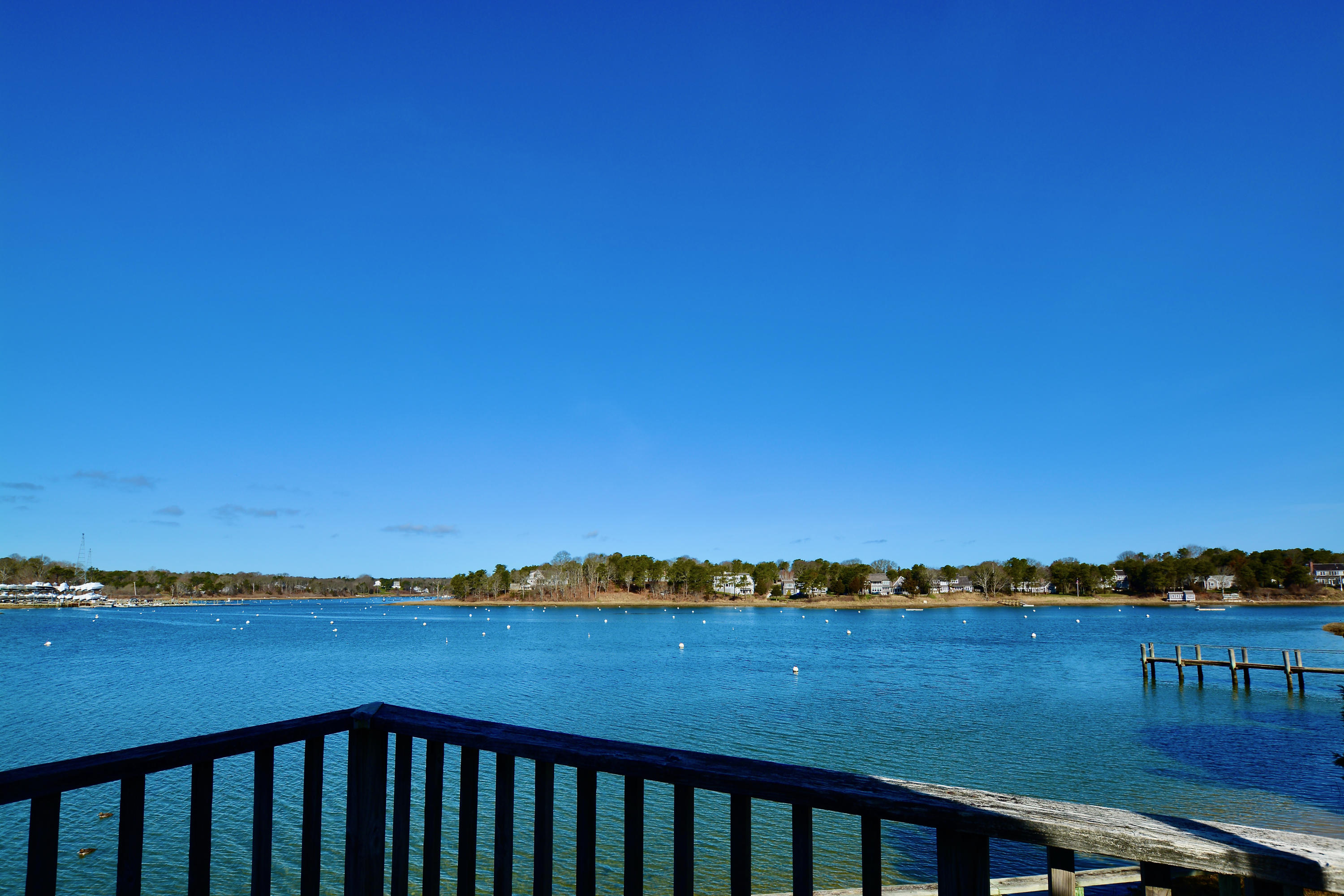 click to view more details 604 Orleans Road, North Chatham, MA 02650