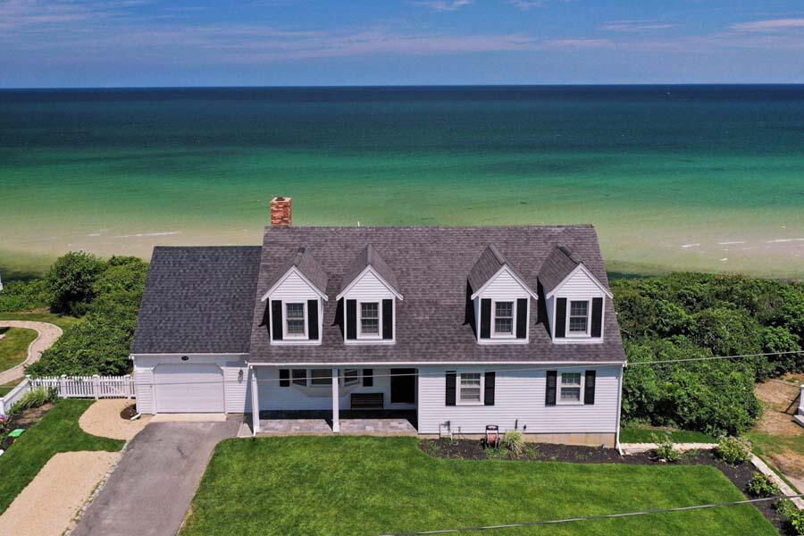 click to view more details 28 Luscombe Lane, Dennis, MA 02638