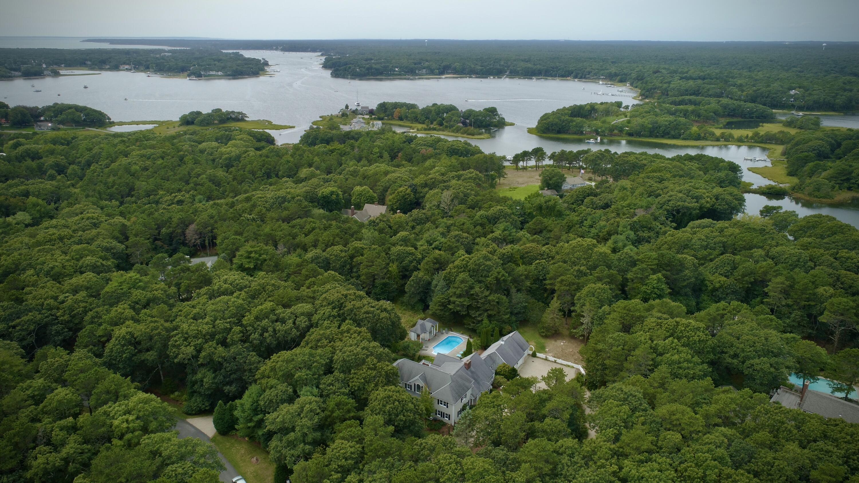 83-bunker-hill-road-osterville