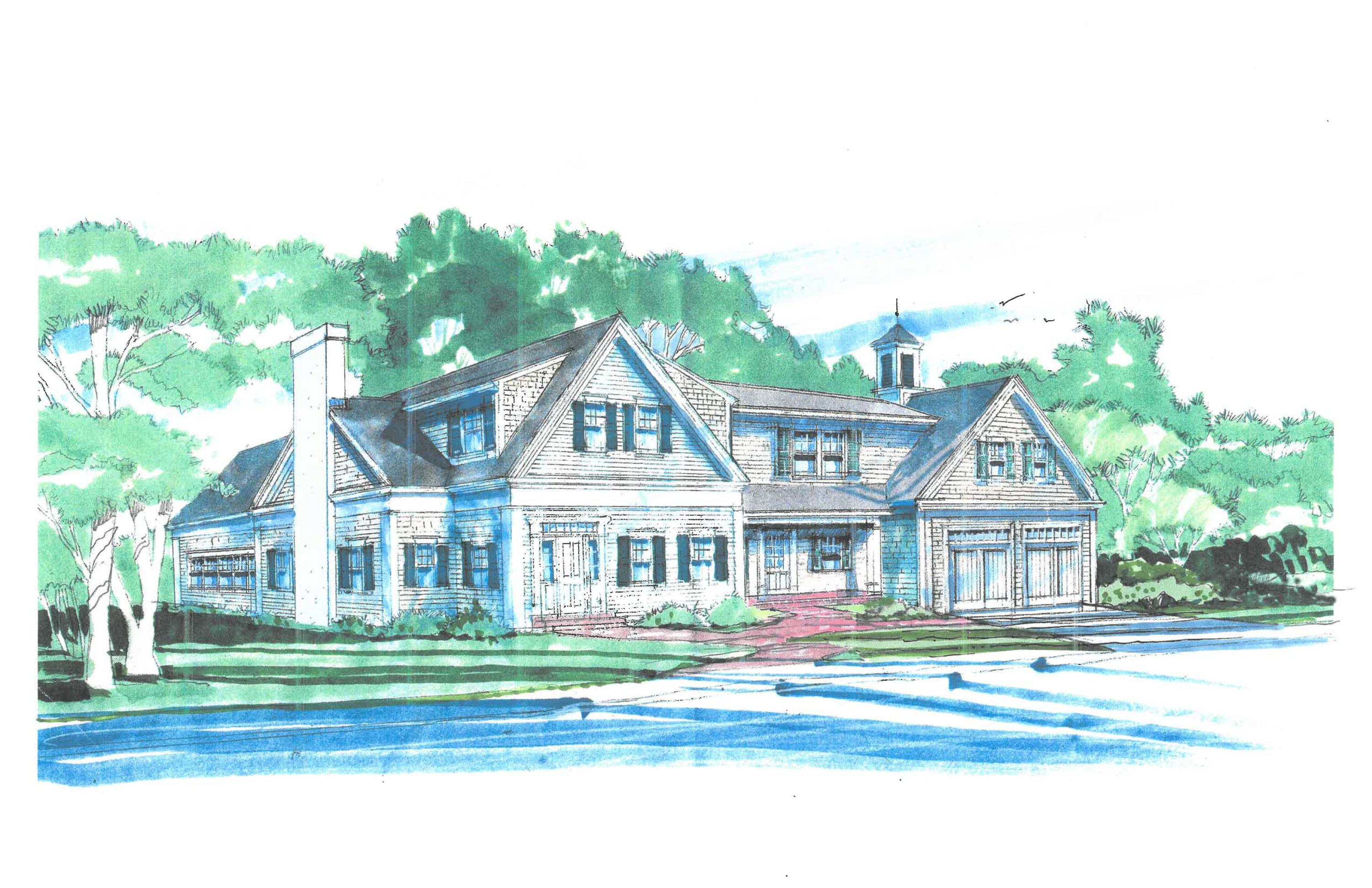 27--parker-road-osterville-ma