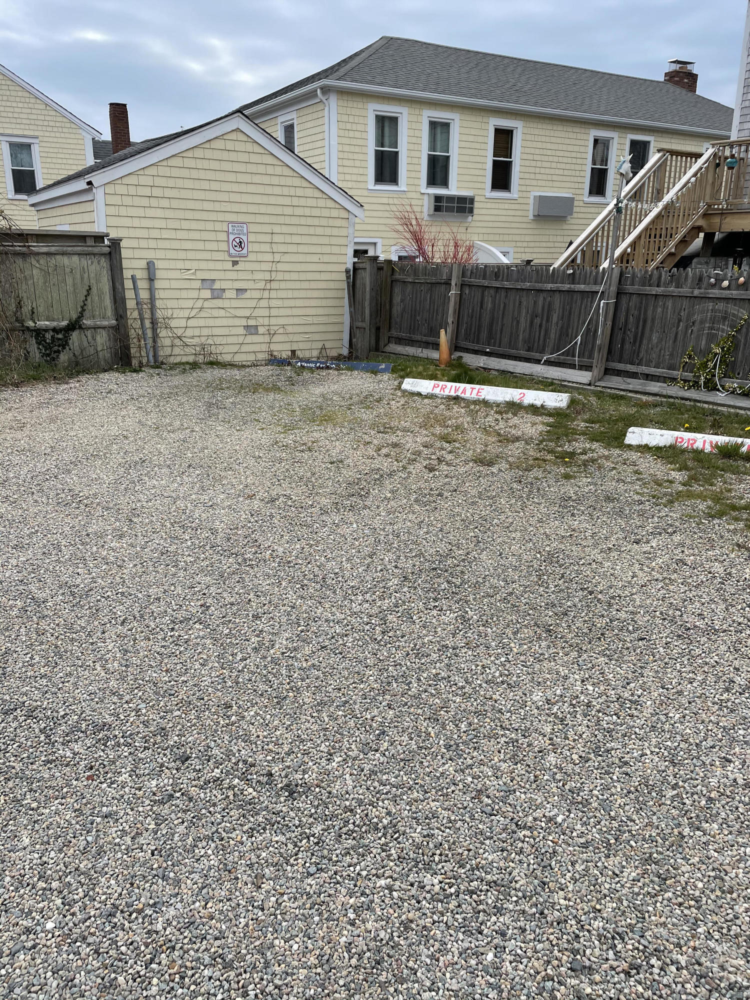 170 Commercial Street, Provincetown MA, 02657 details