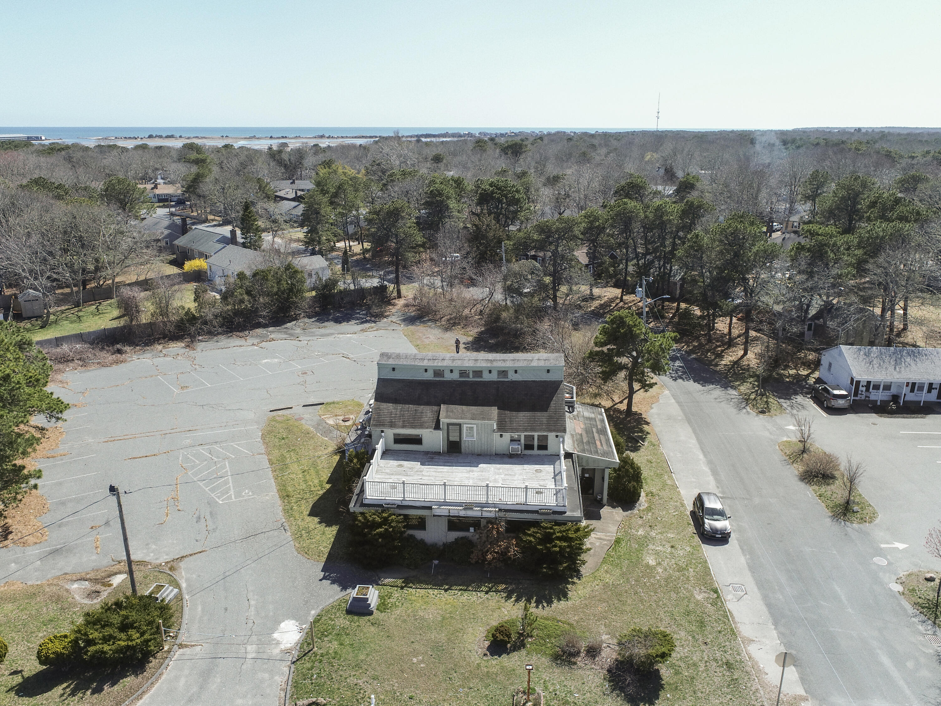 645 Route 28 West Yarmouth MA, 02673 details