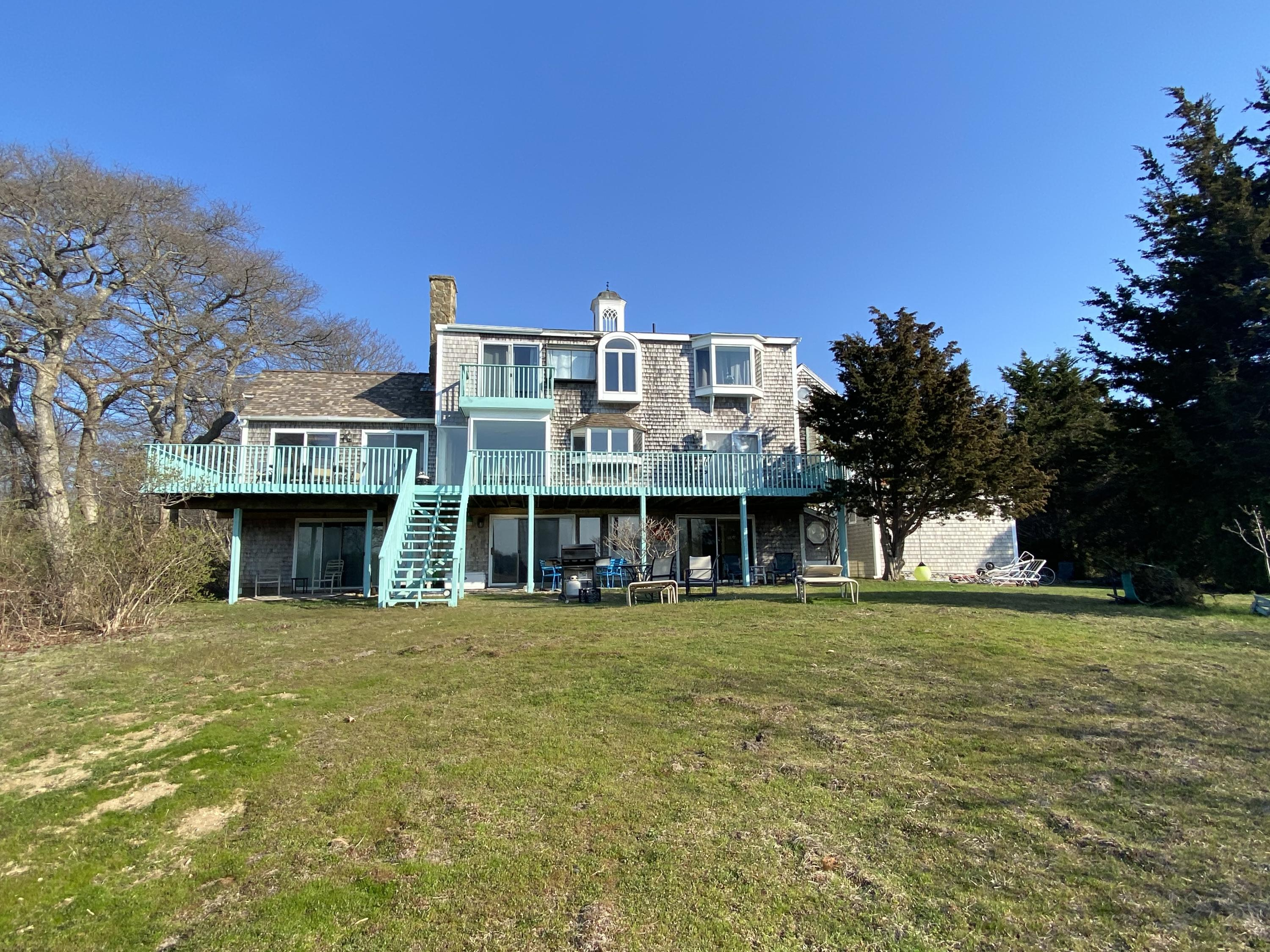 click to view more details 28 Mallard Drive, Orleans, MA 02653