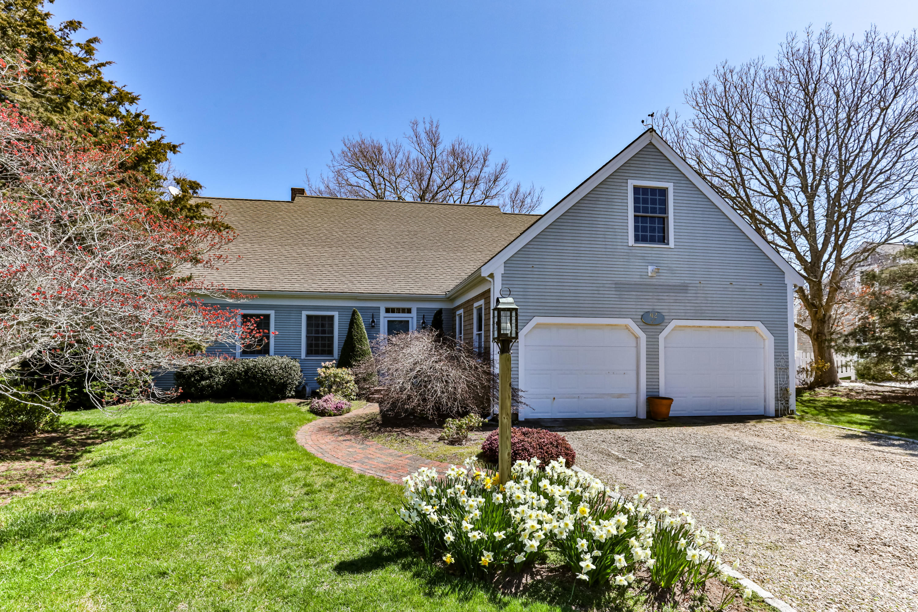 click to view more details 42 Salt Works Road, Brewster, MA 02631