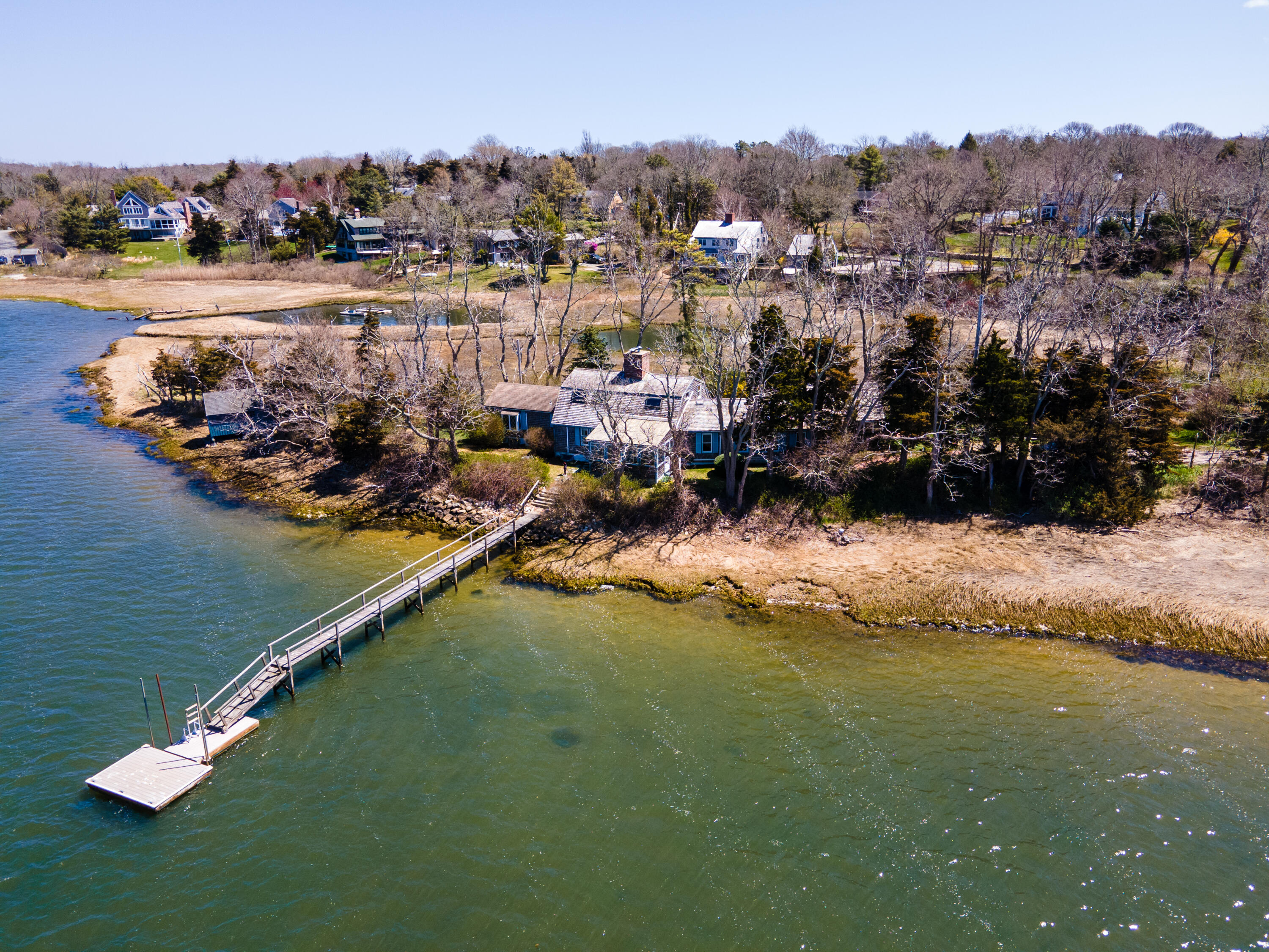 click to view more details 26 Tides End Lane, Orleans, MA 02653
