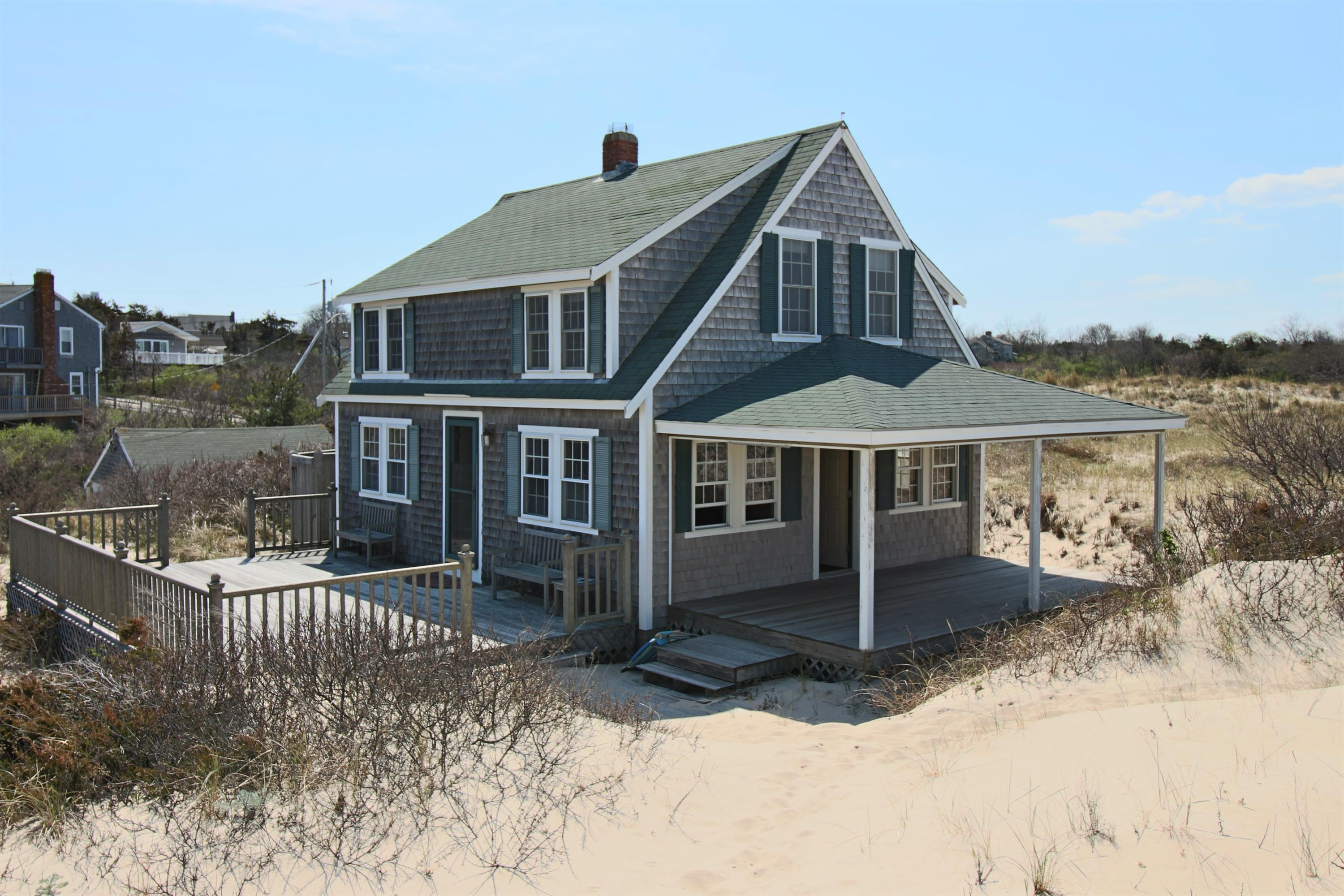 click to view more details 42 Howes Street, Dennis, MA 02638