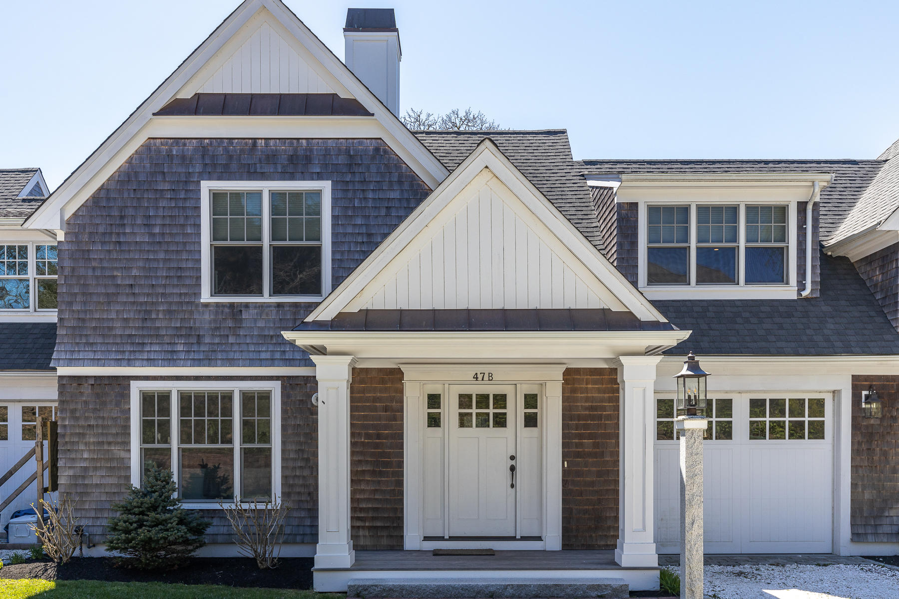 47 Misty Meadow Lane, North Chatham MA, 02650 details