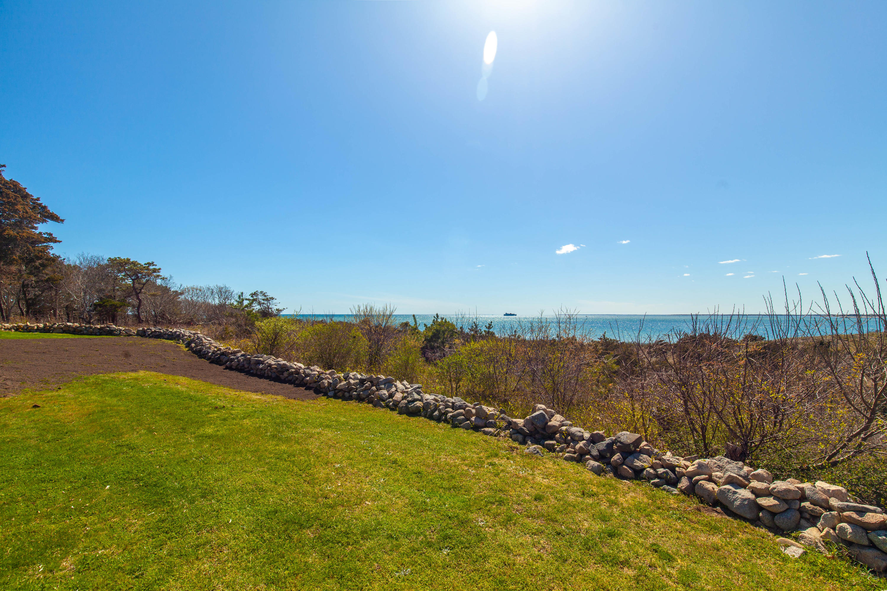 41 Uncle Roberts Road, West Yarmouth, MA photo 9